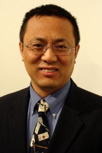 Wang Jinjiang.JPG