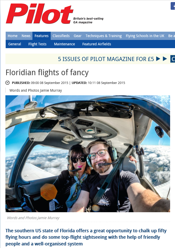 Florida_Flying.png
