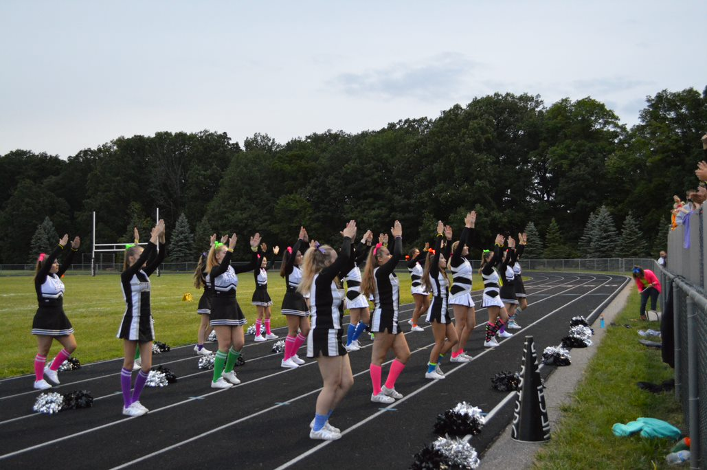 Under the Lights Cheer.jpg