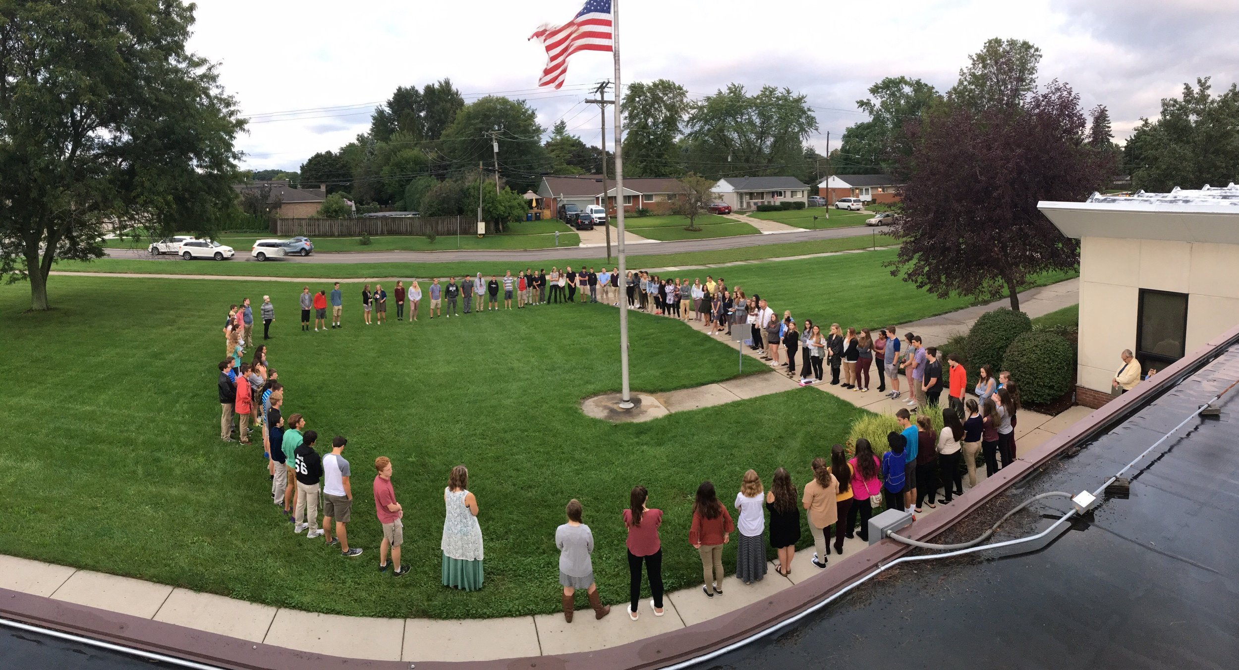 see you at the pole group.jpg