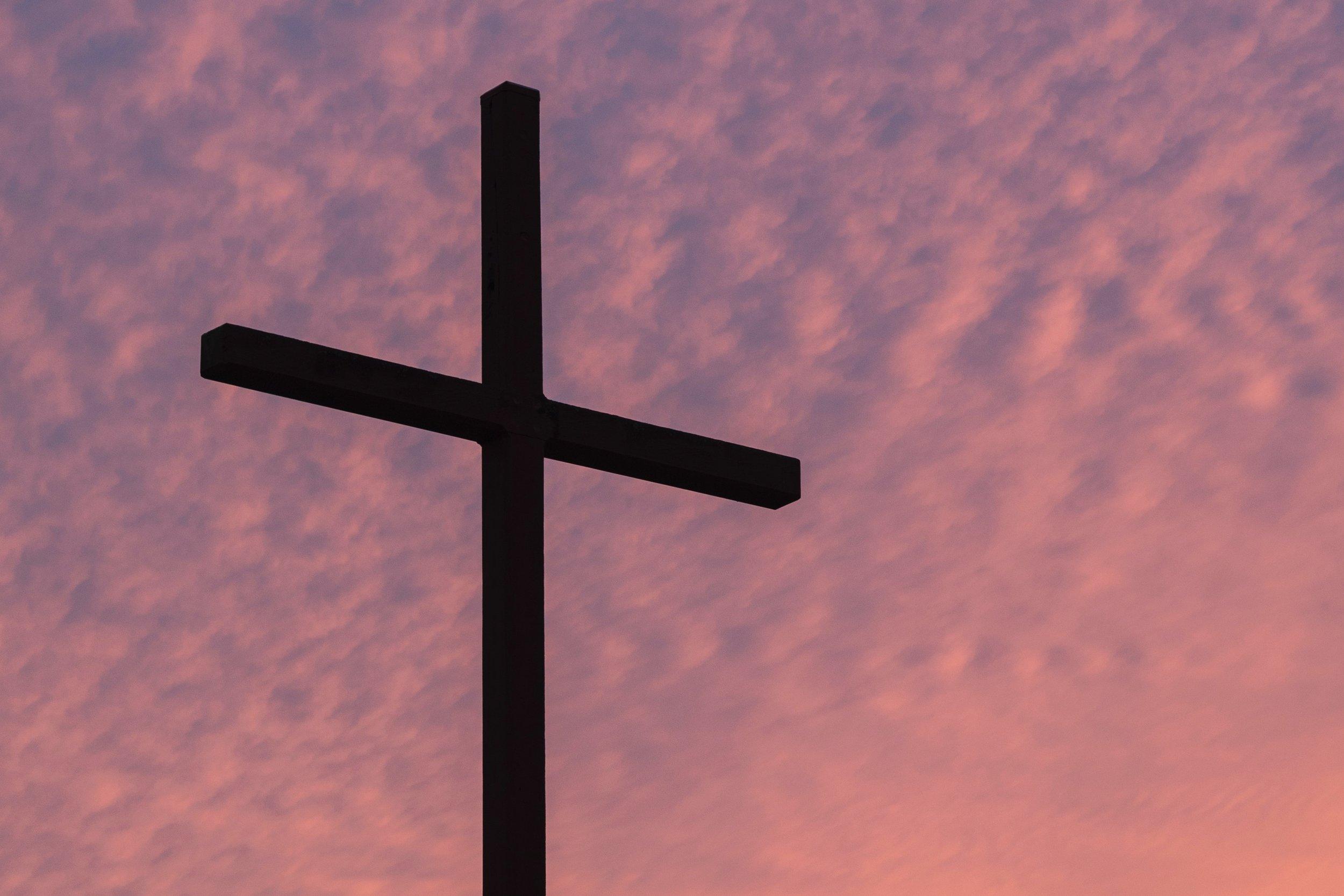 Lutheran_High_School_Association_Greater_Detroit_Michigan_LHSA_CHURCH.jpg