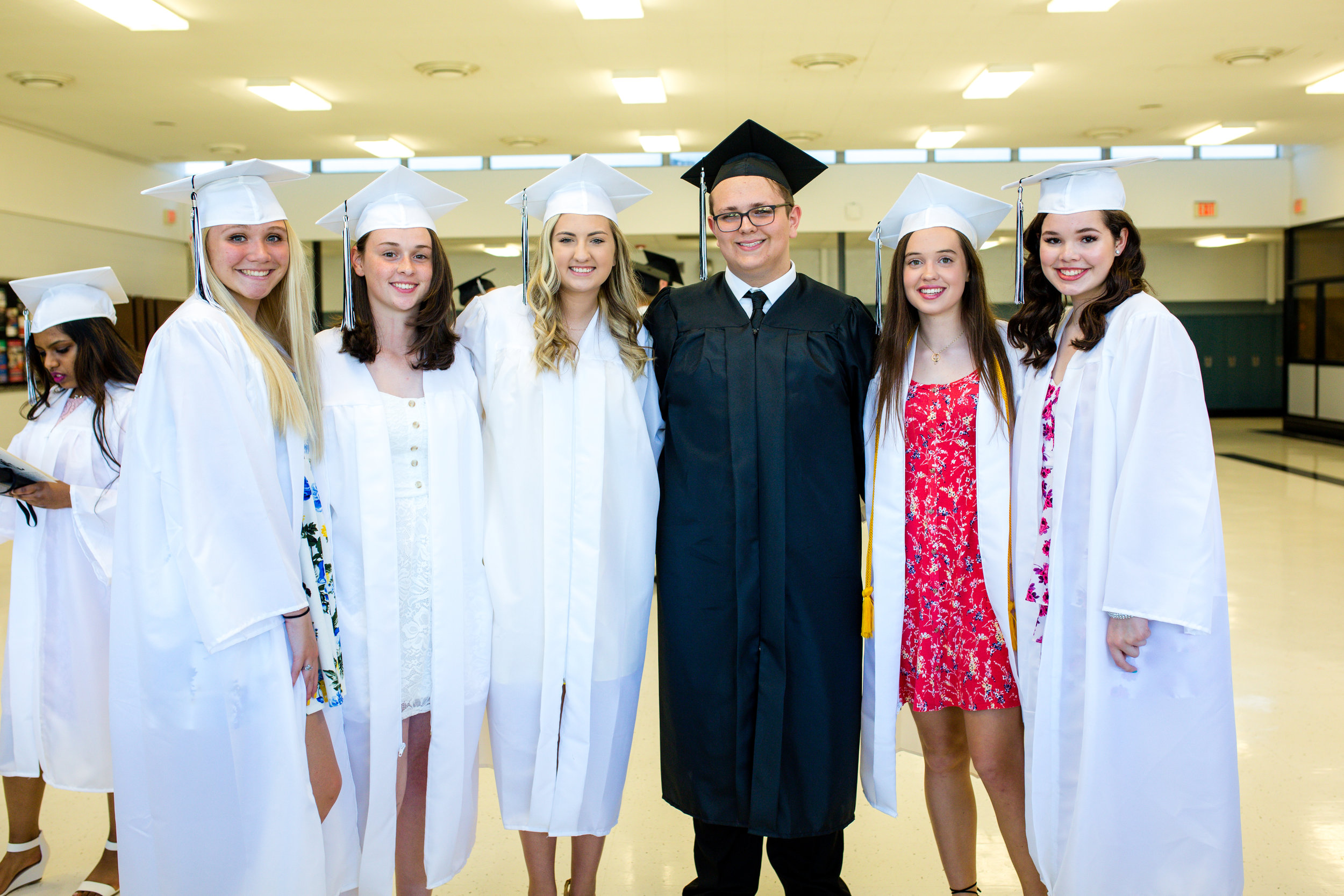 2019 Graduation-6.jpg