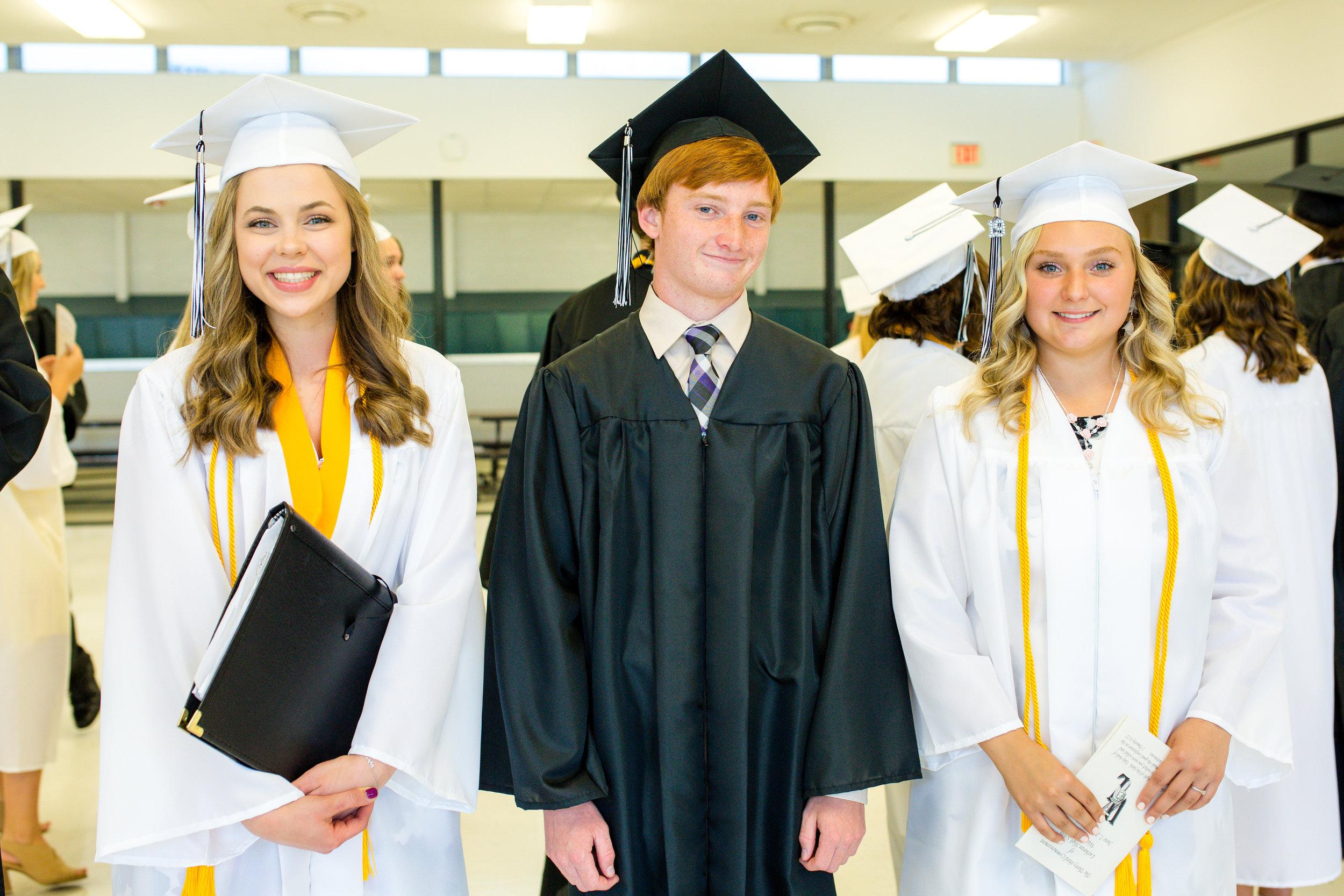 2019 Graduation-8.jpg