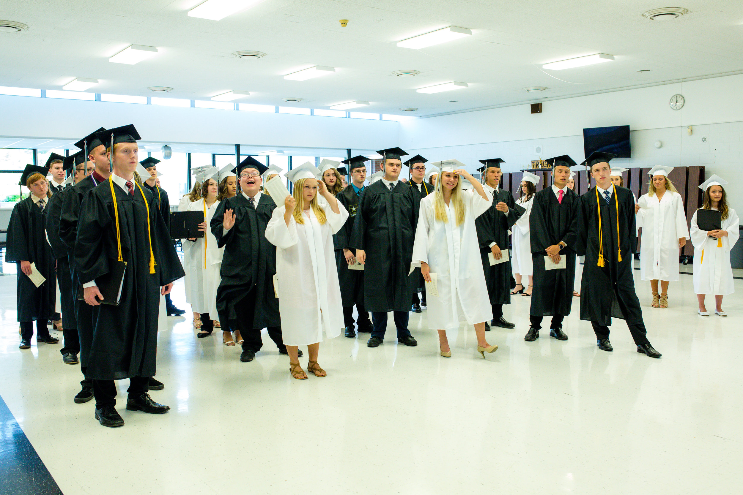 2019 Graduation-15.jpg