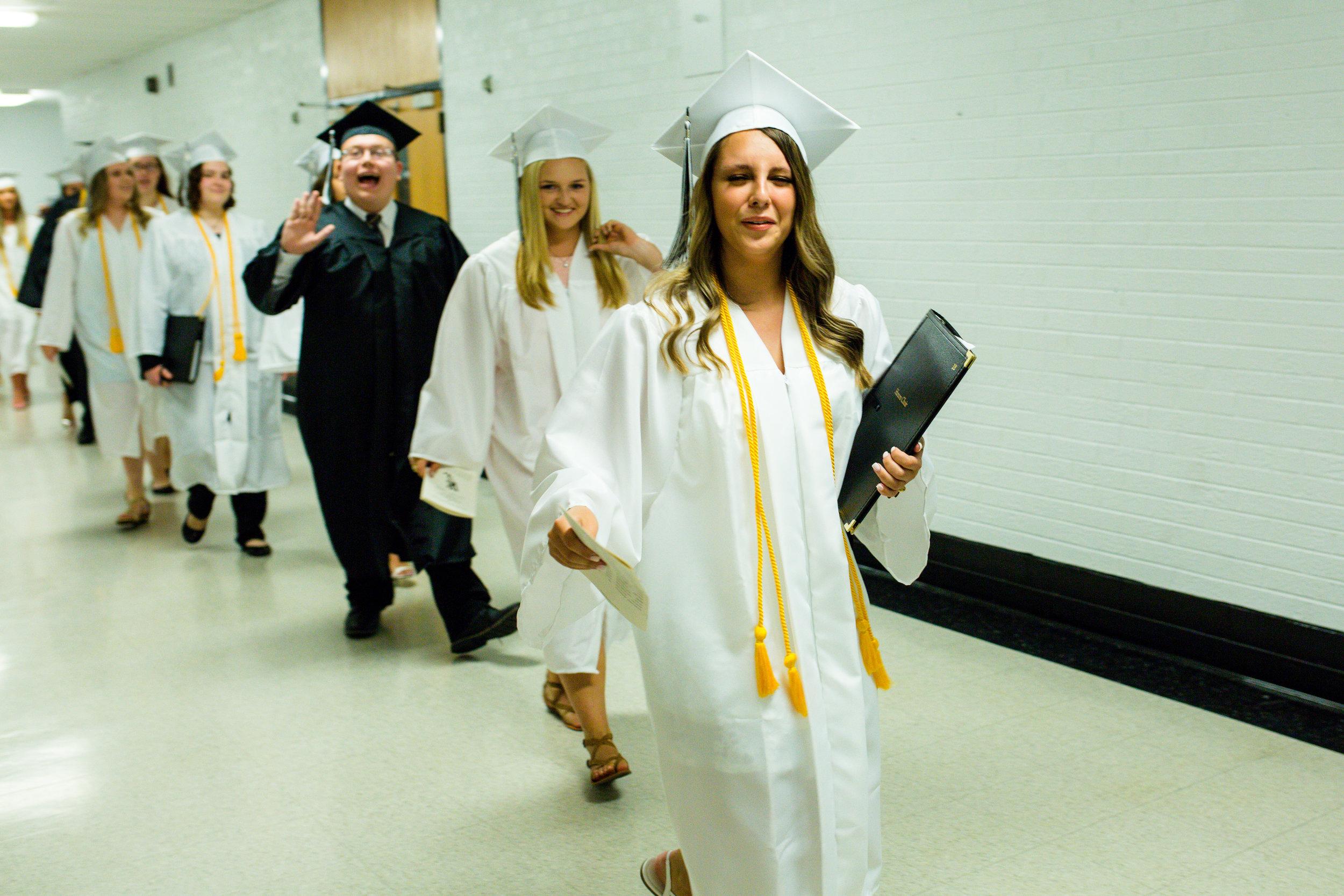 2019 Graduation-18.jpg