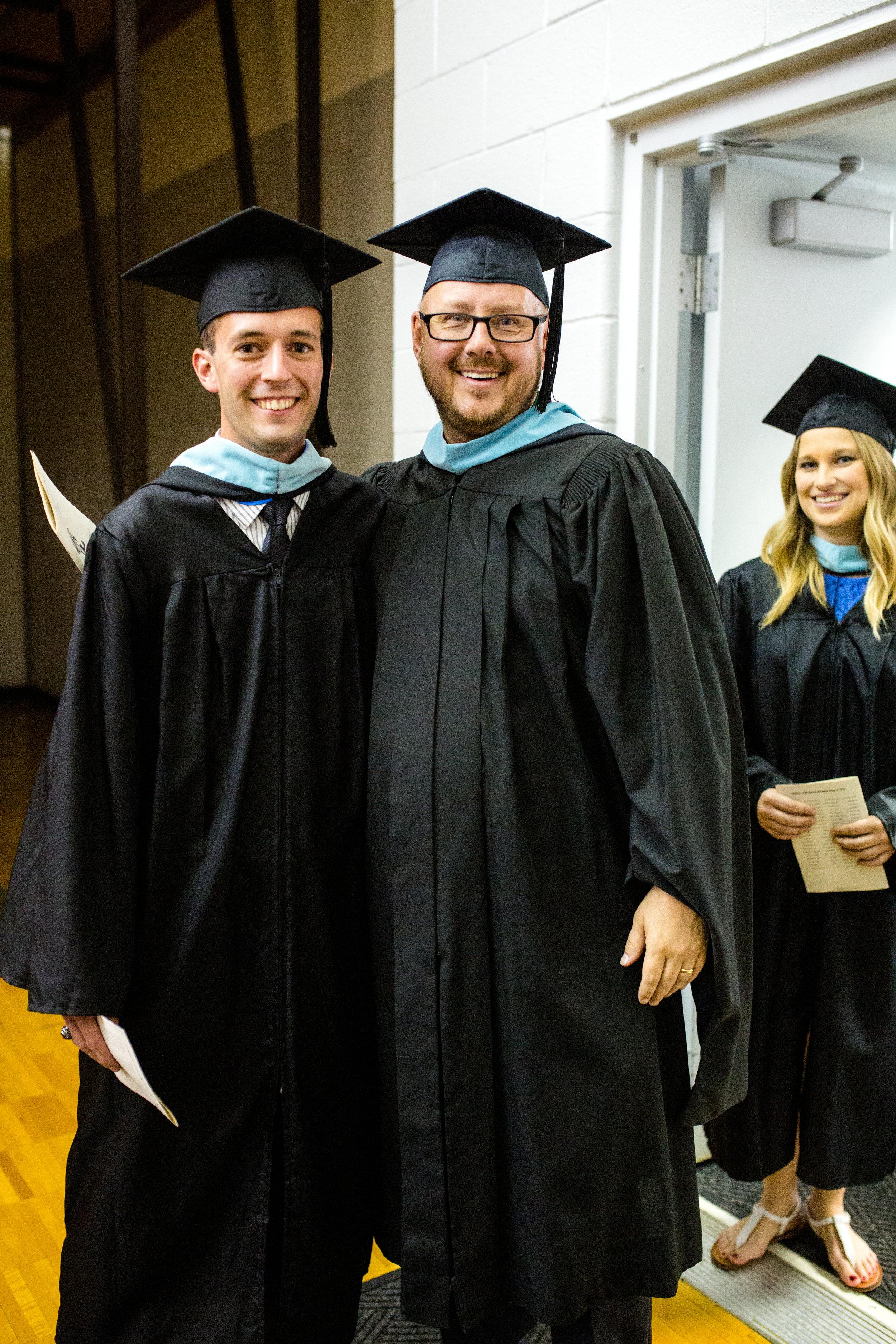 2019 Graduation-33.jpg