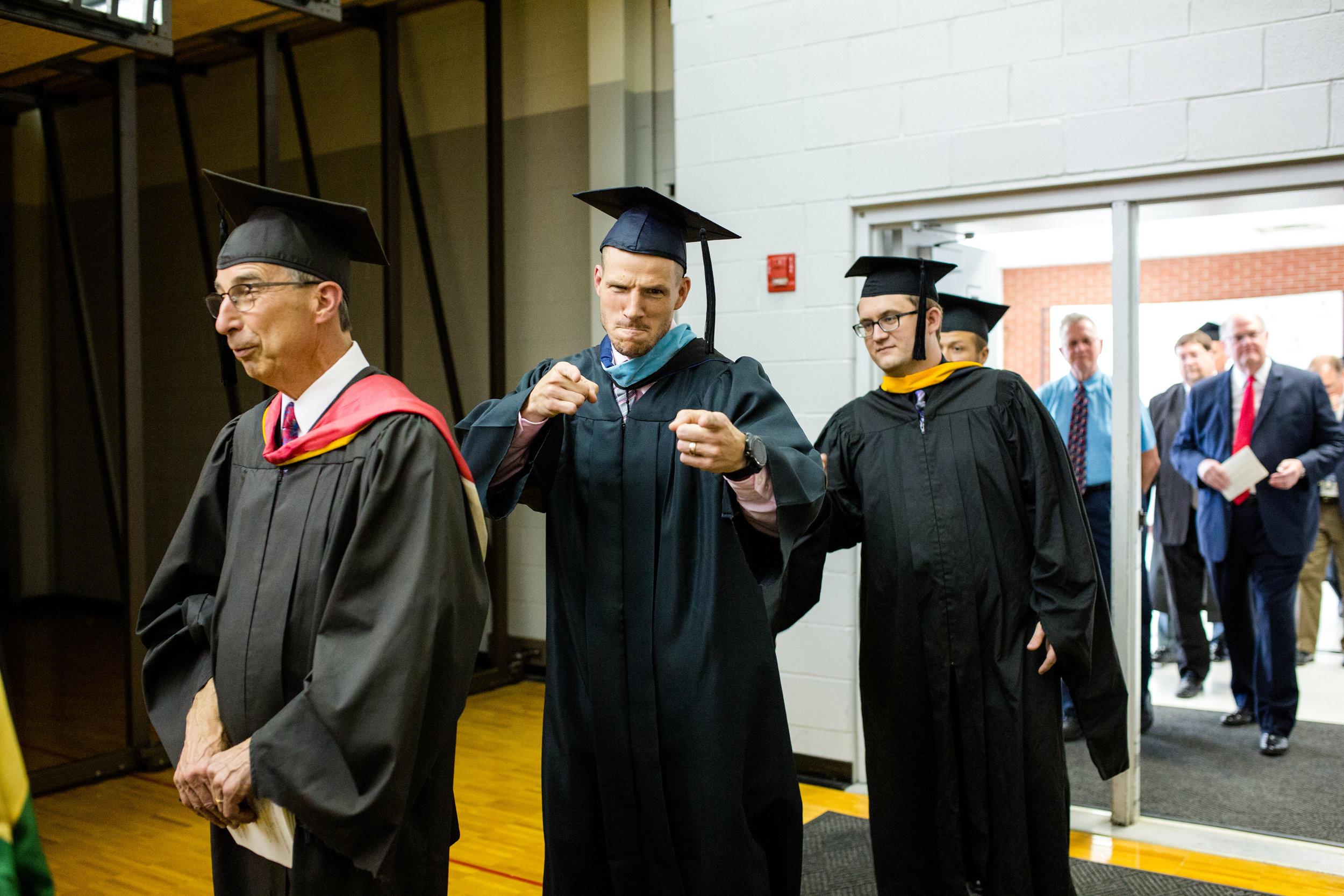 2019 Graduation-36.jpg