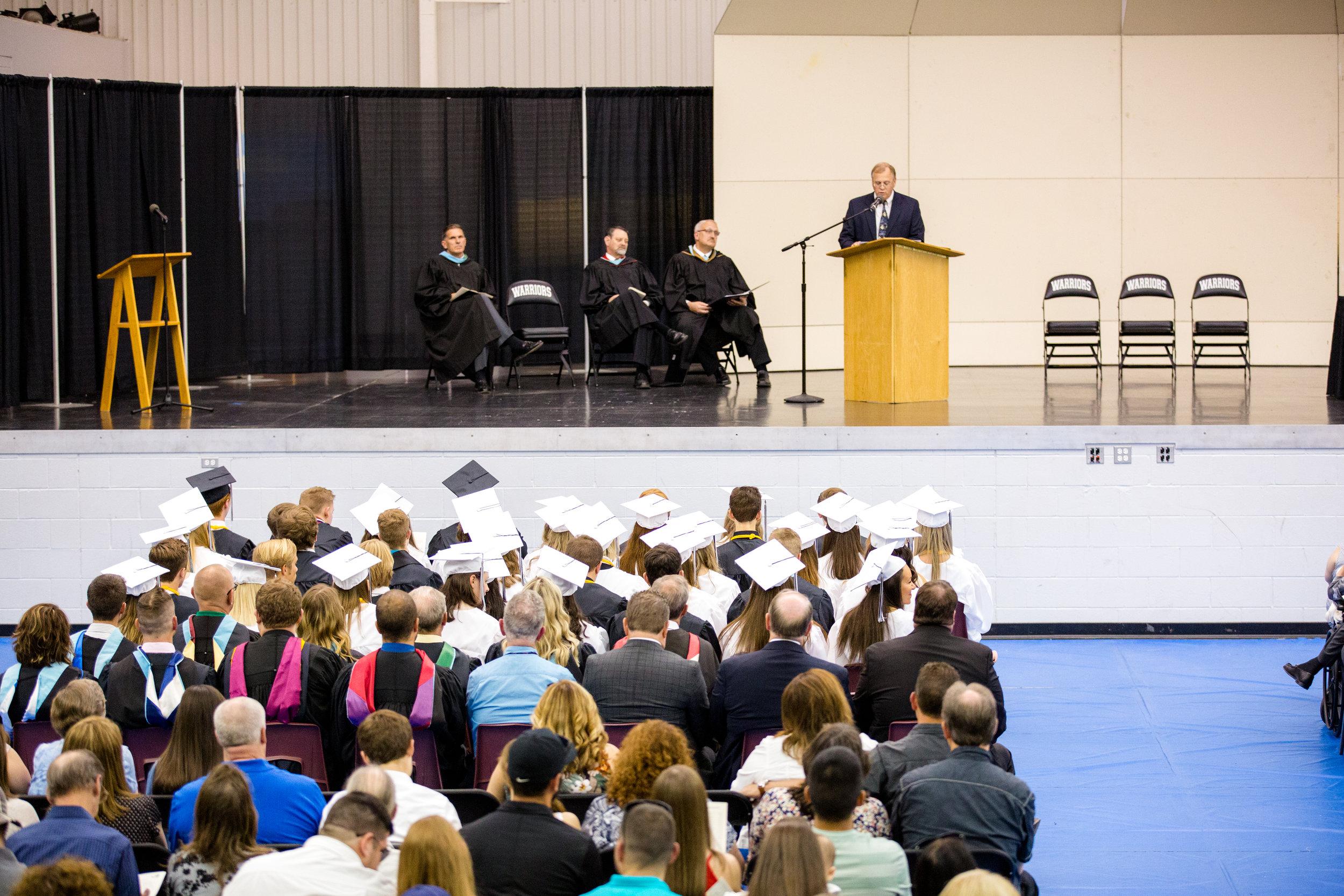 2019 Graduation-42.jpg