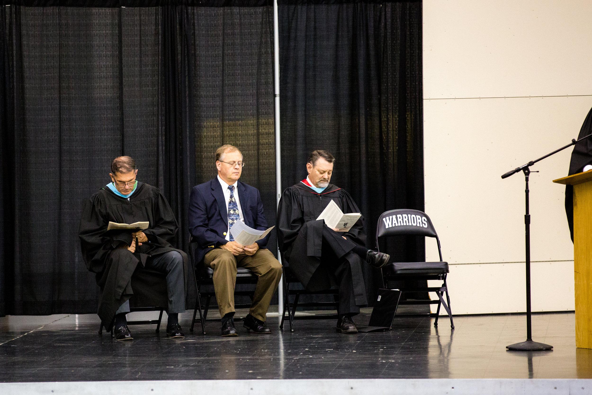 2019 Graduation-40.jpg