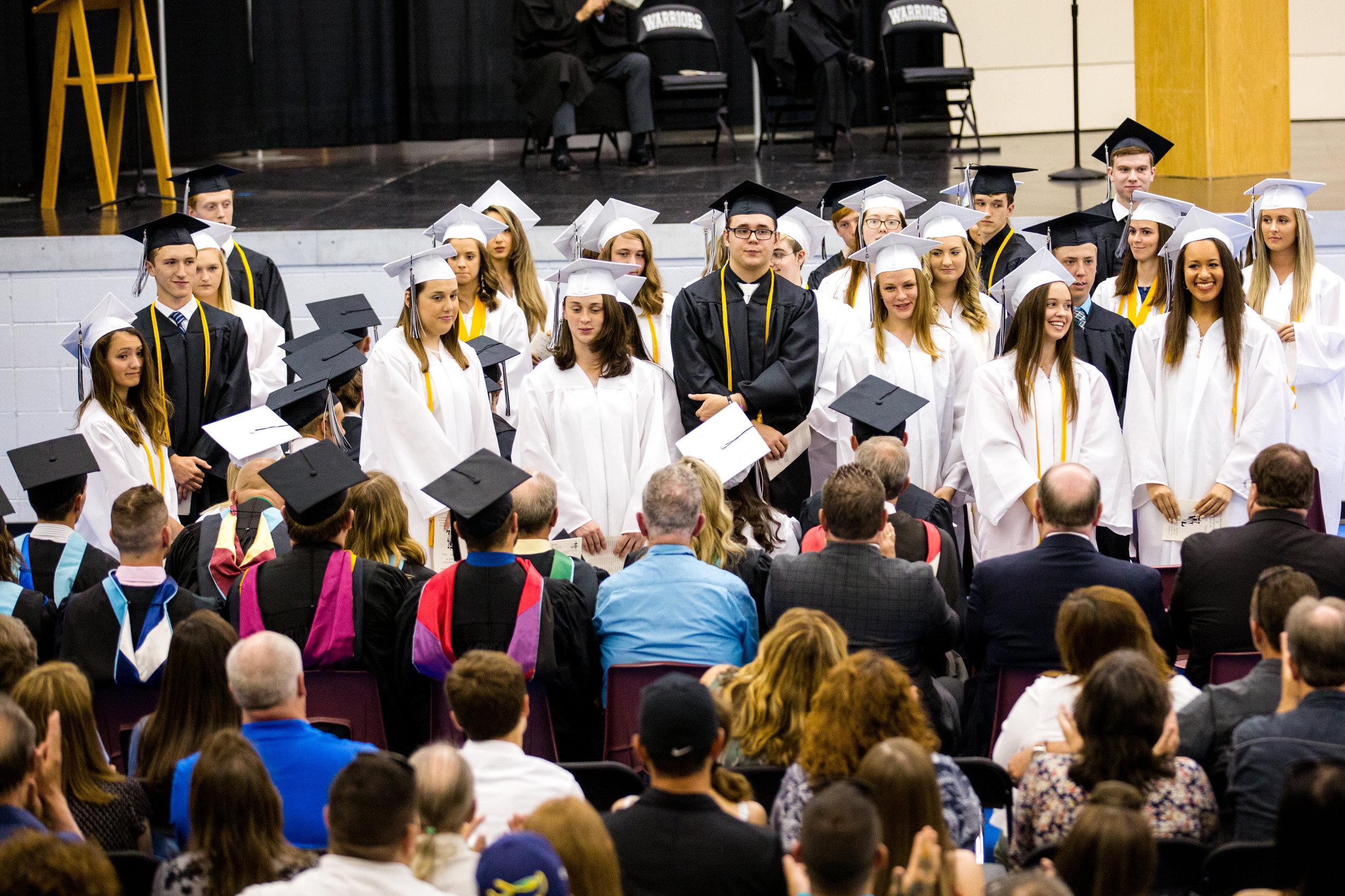 2019 Graduation-51.jpg