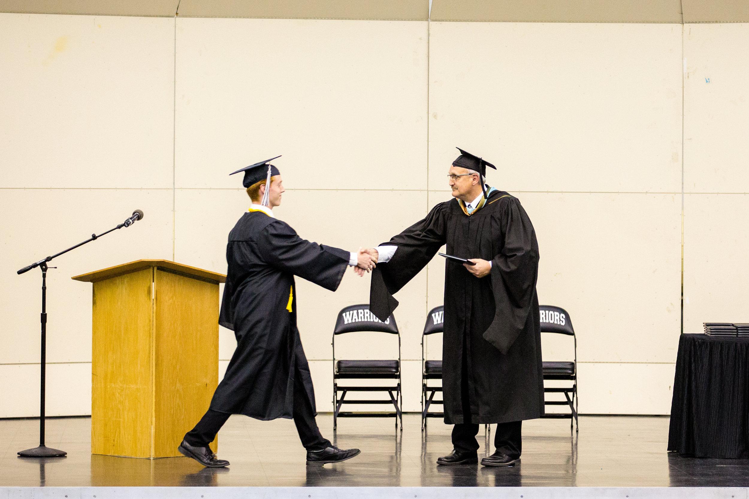 2019 Graduation-52.jpg