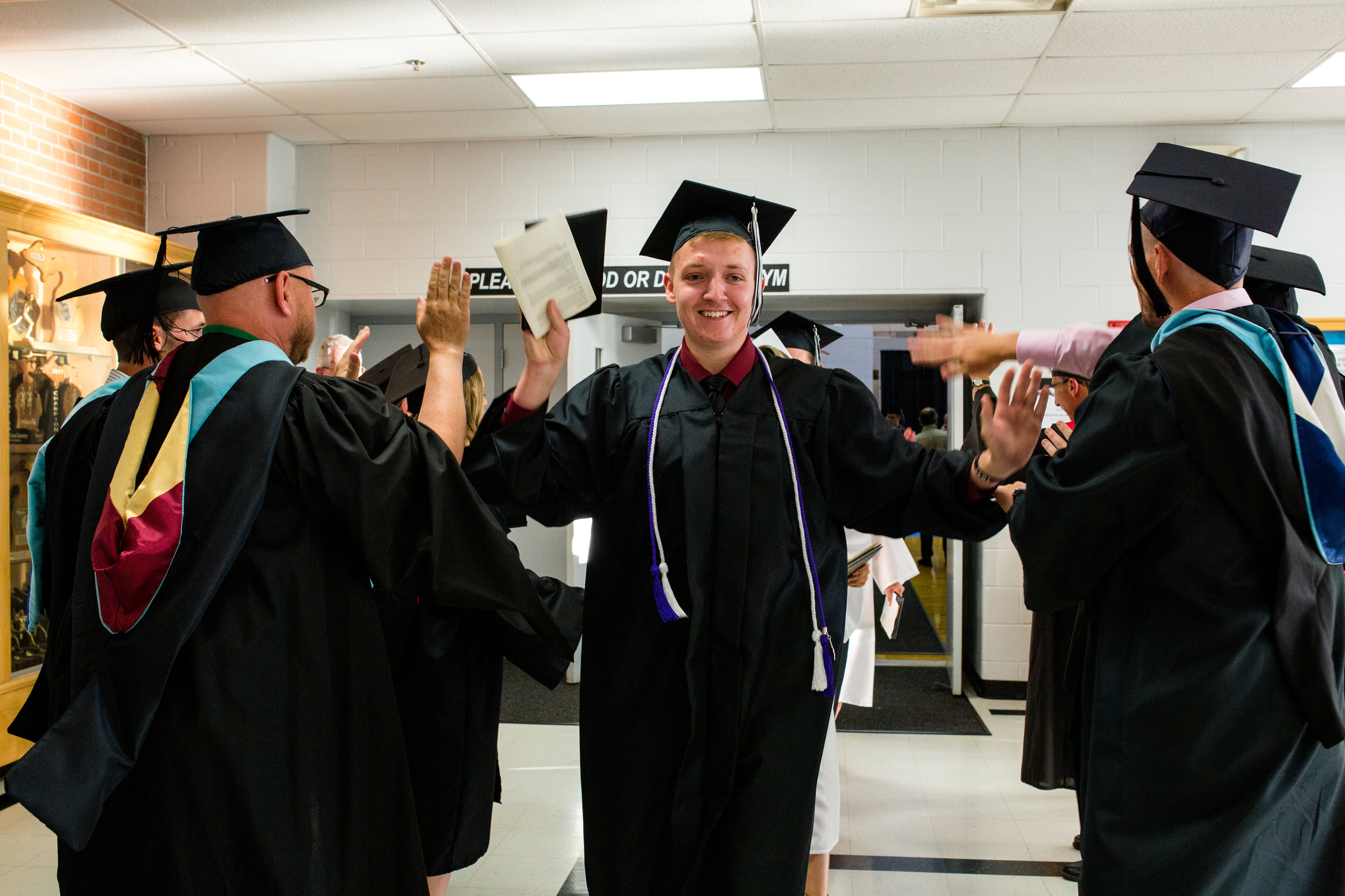 2019 Graduation-98.jpg