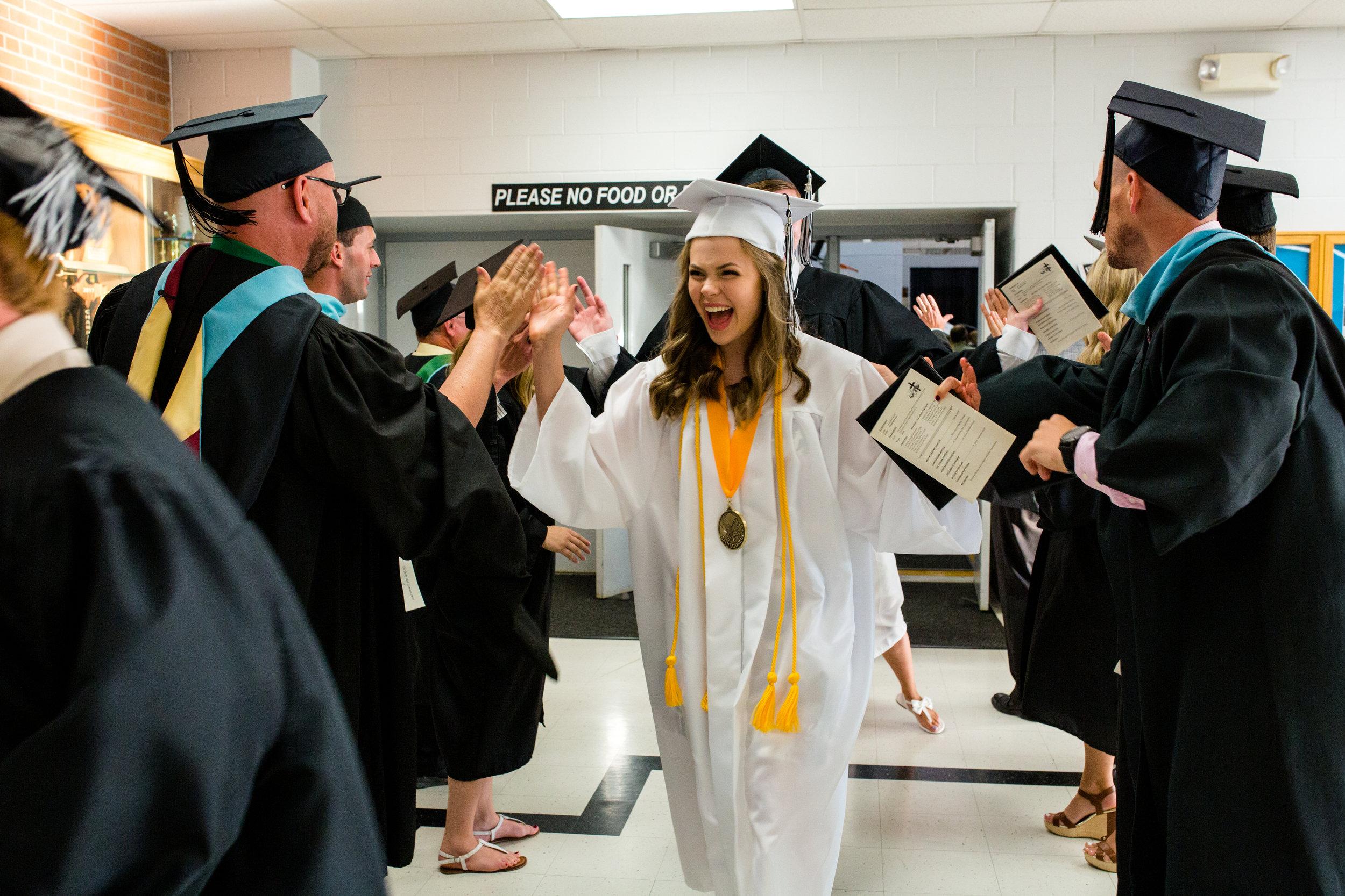 2019 Graduation-101.jpg