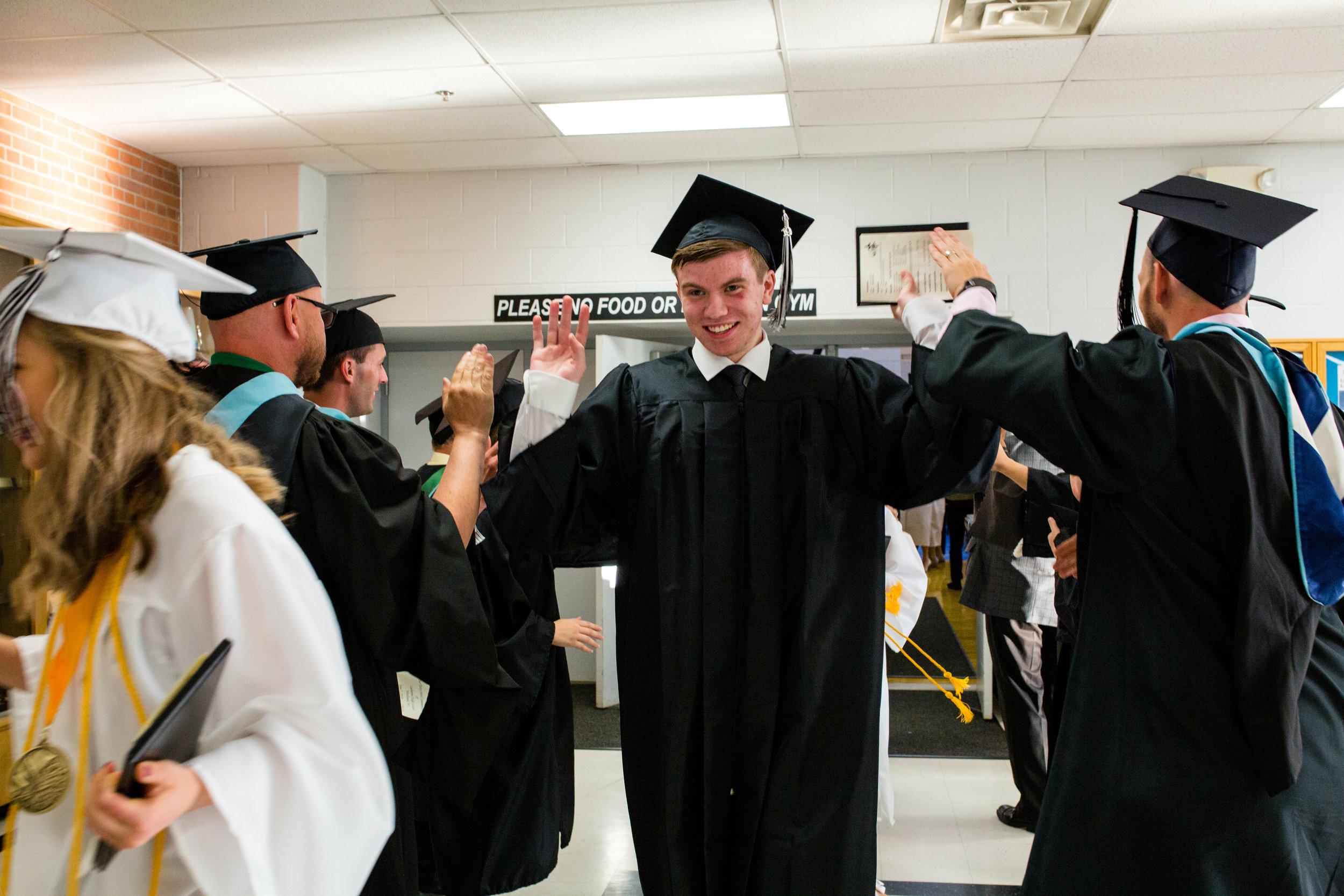 2019 Graduation-102.jpg