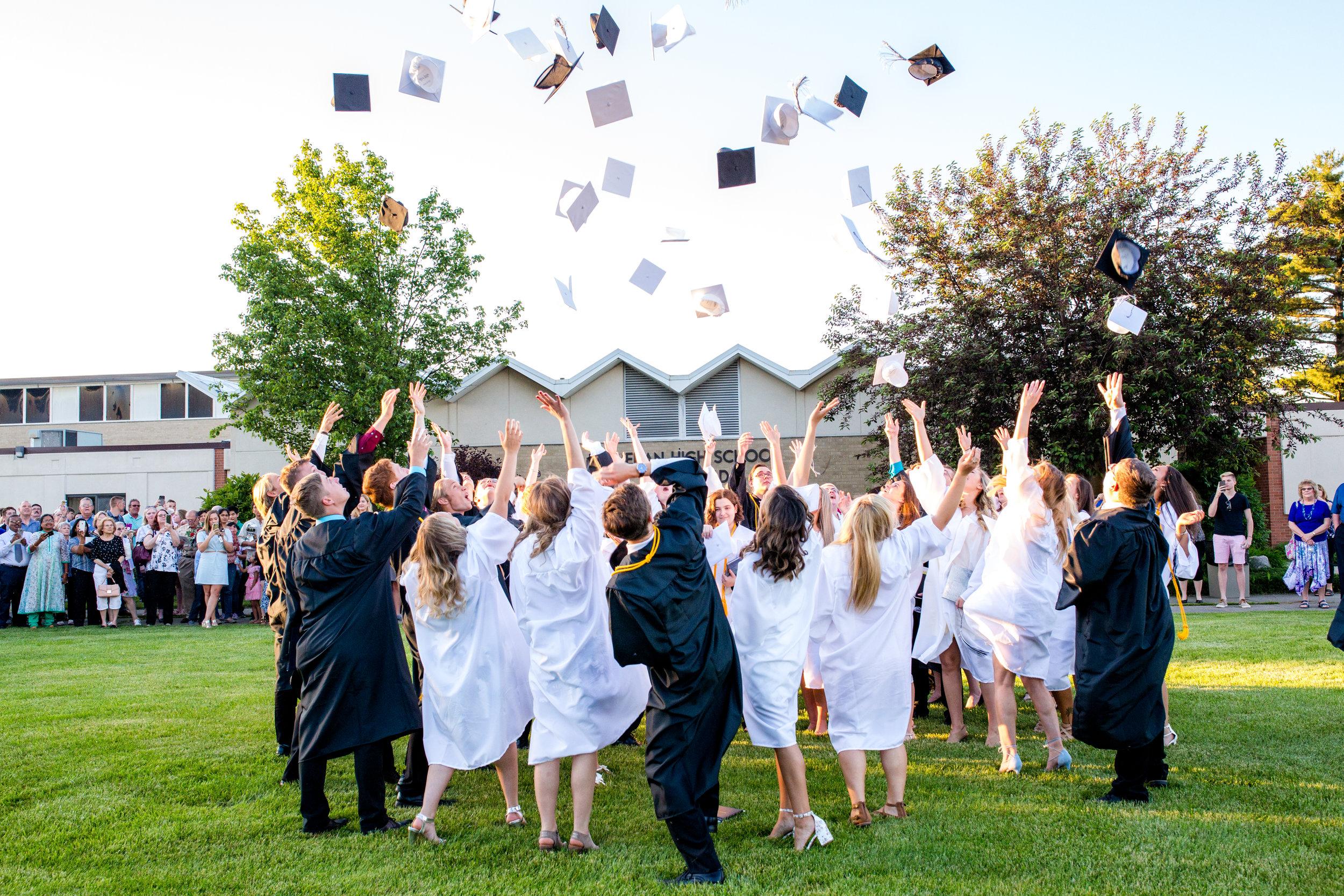 2019 Graduation-133.jpg