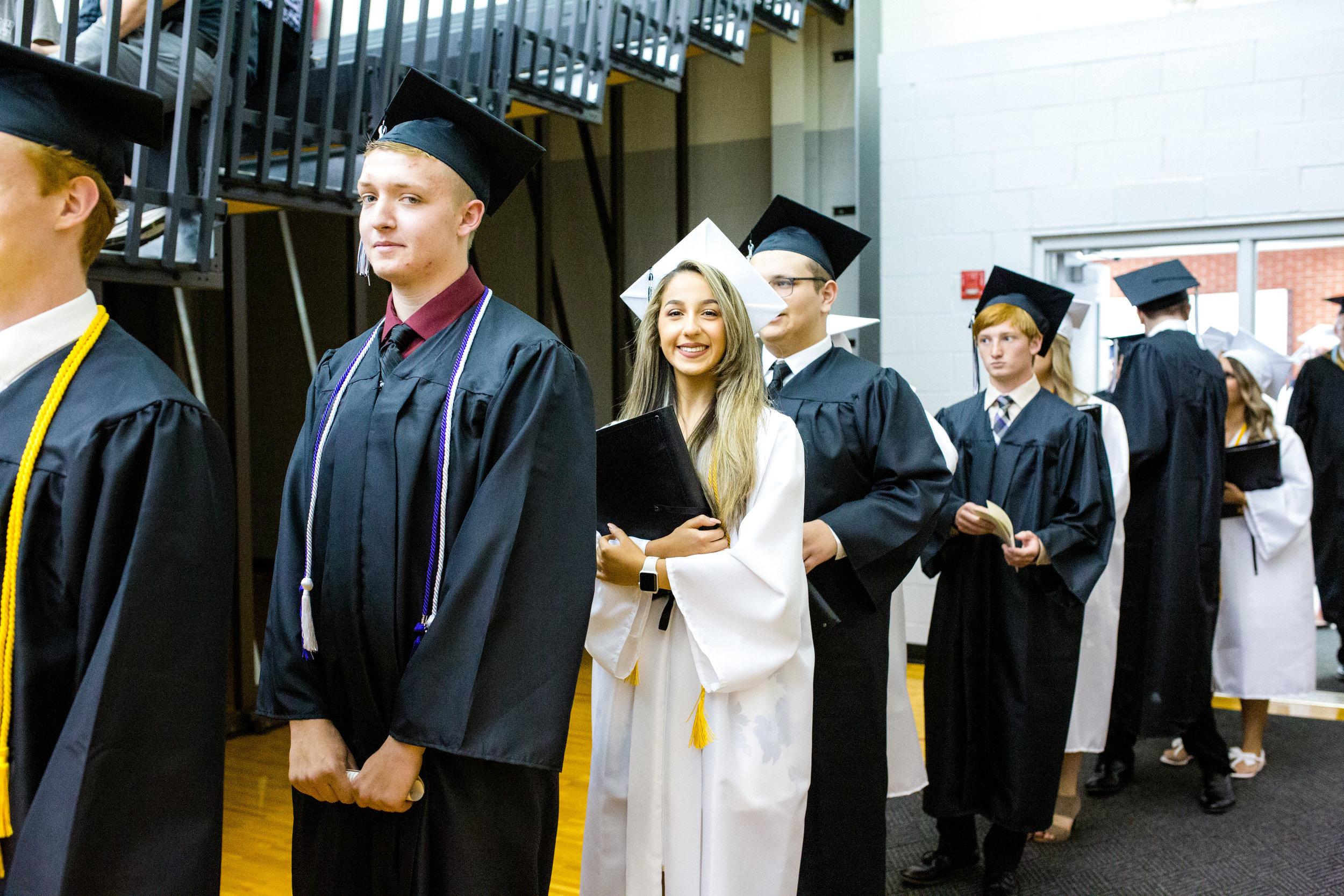 2019 Graduation-19.jpg