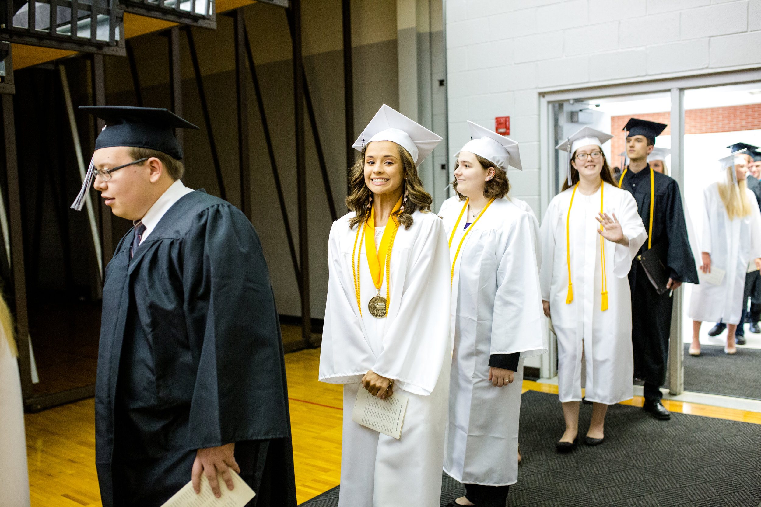 2019 Graduation-22.jpg