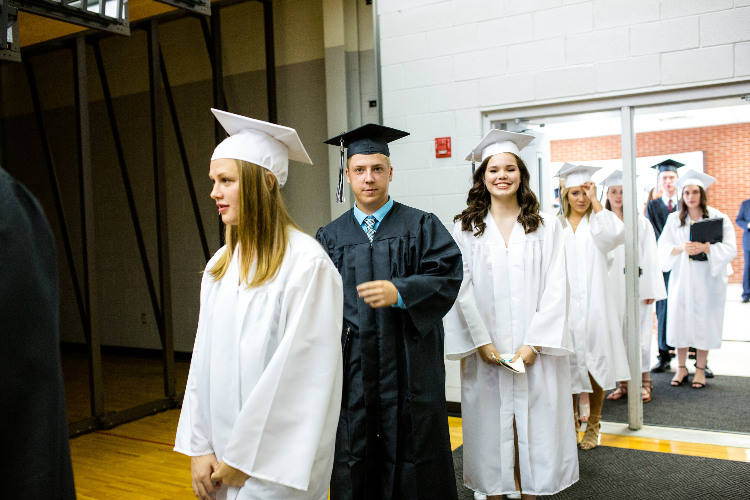 2019 Graduation-30.jpg