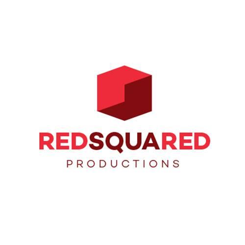 Red-Squared.jpg