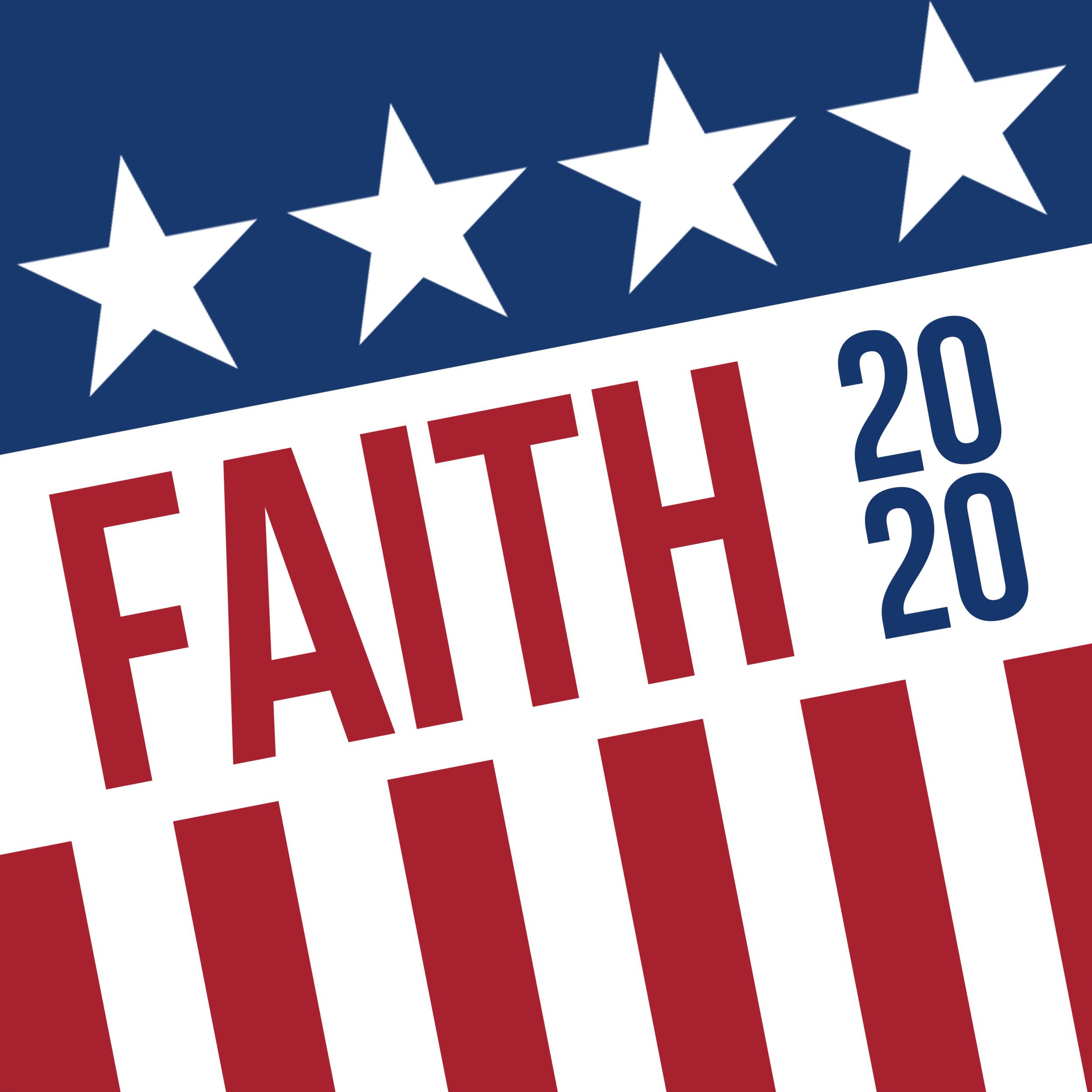Faith2020v2.png