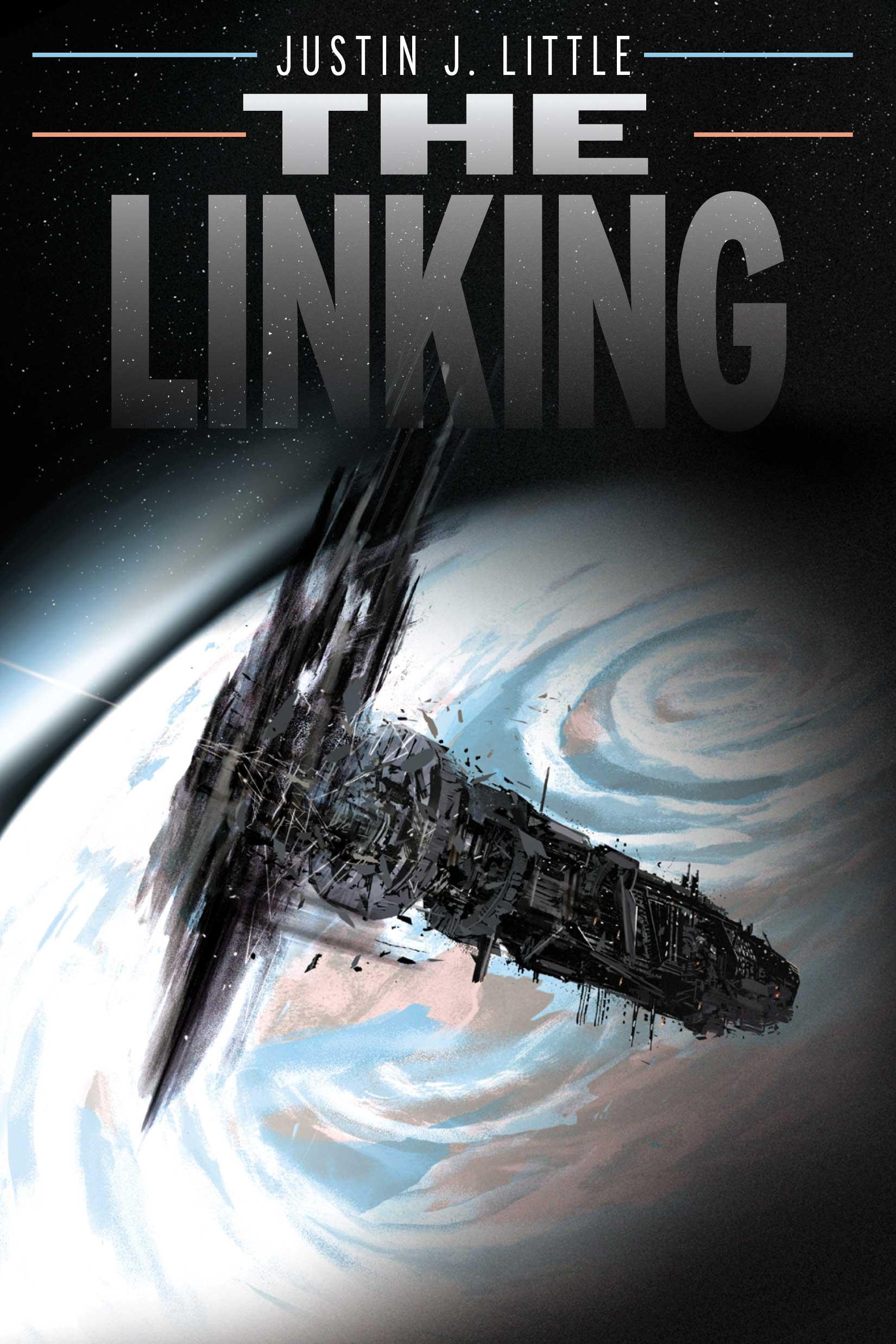 TheLinking-RGB.jpg