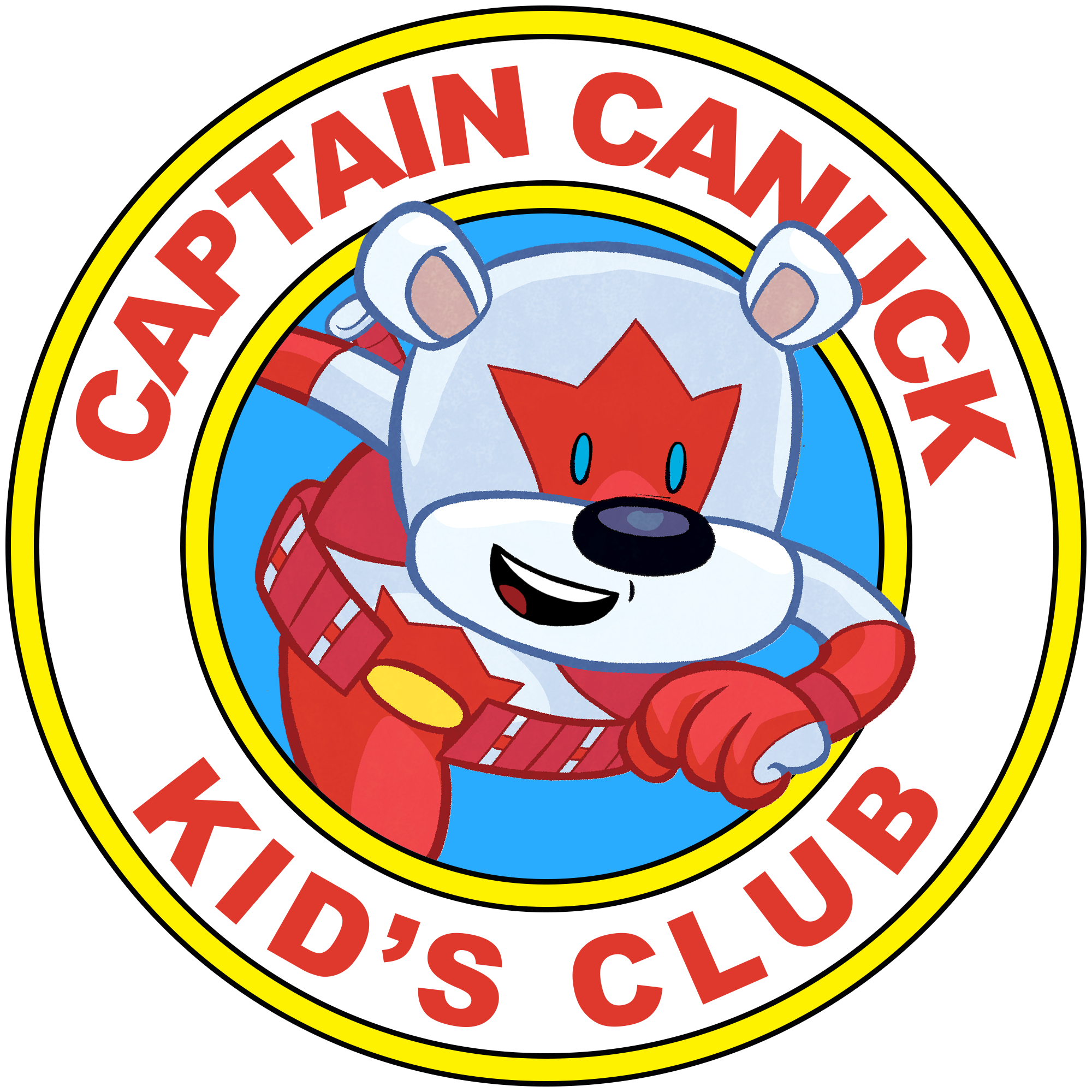 Canuck-Kid's-Club.png