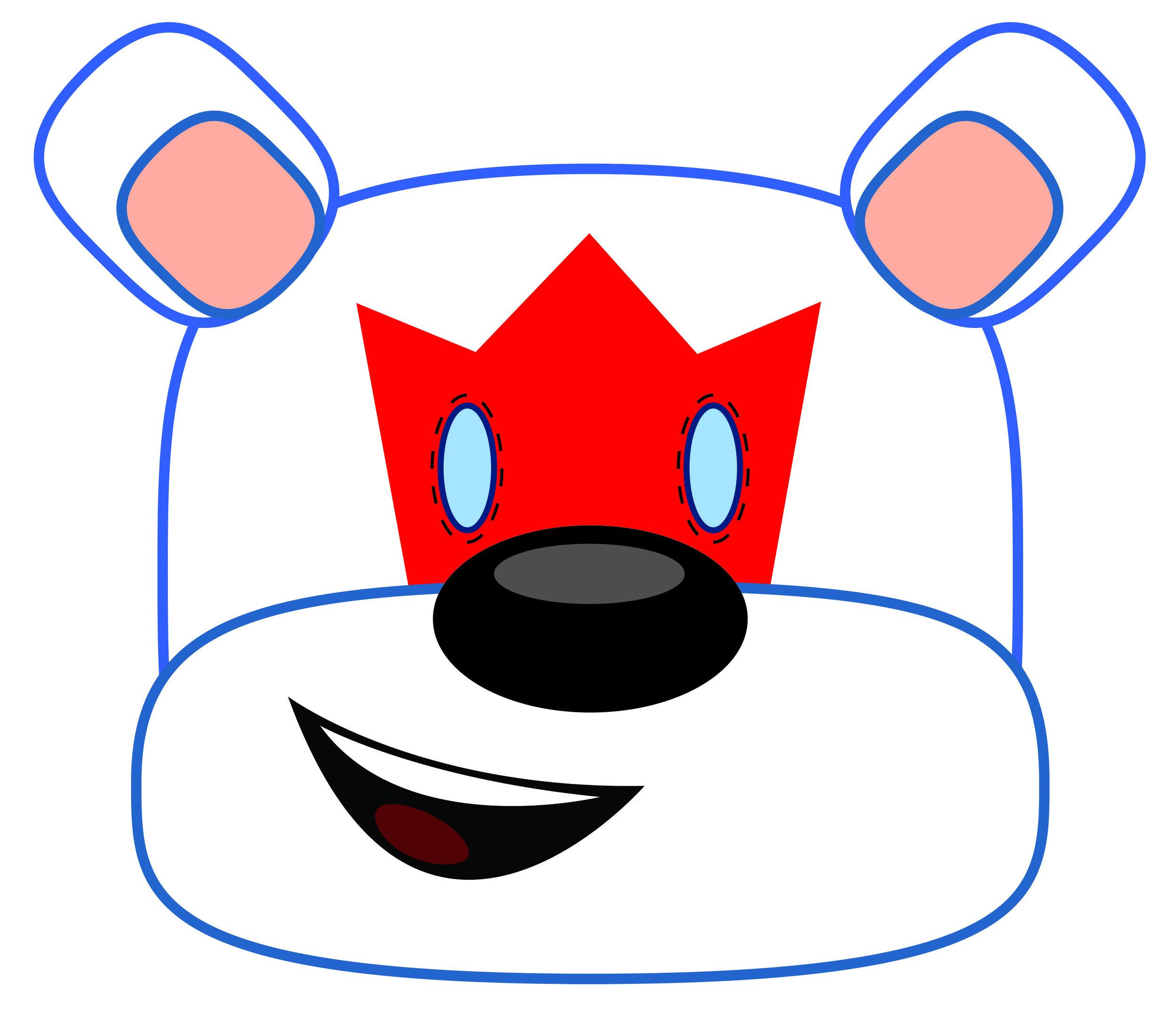 Canuck-Mask.jpg