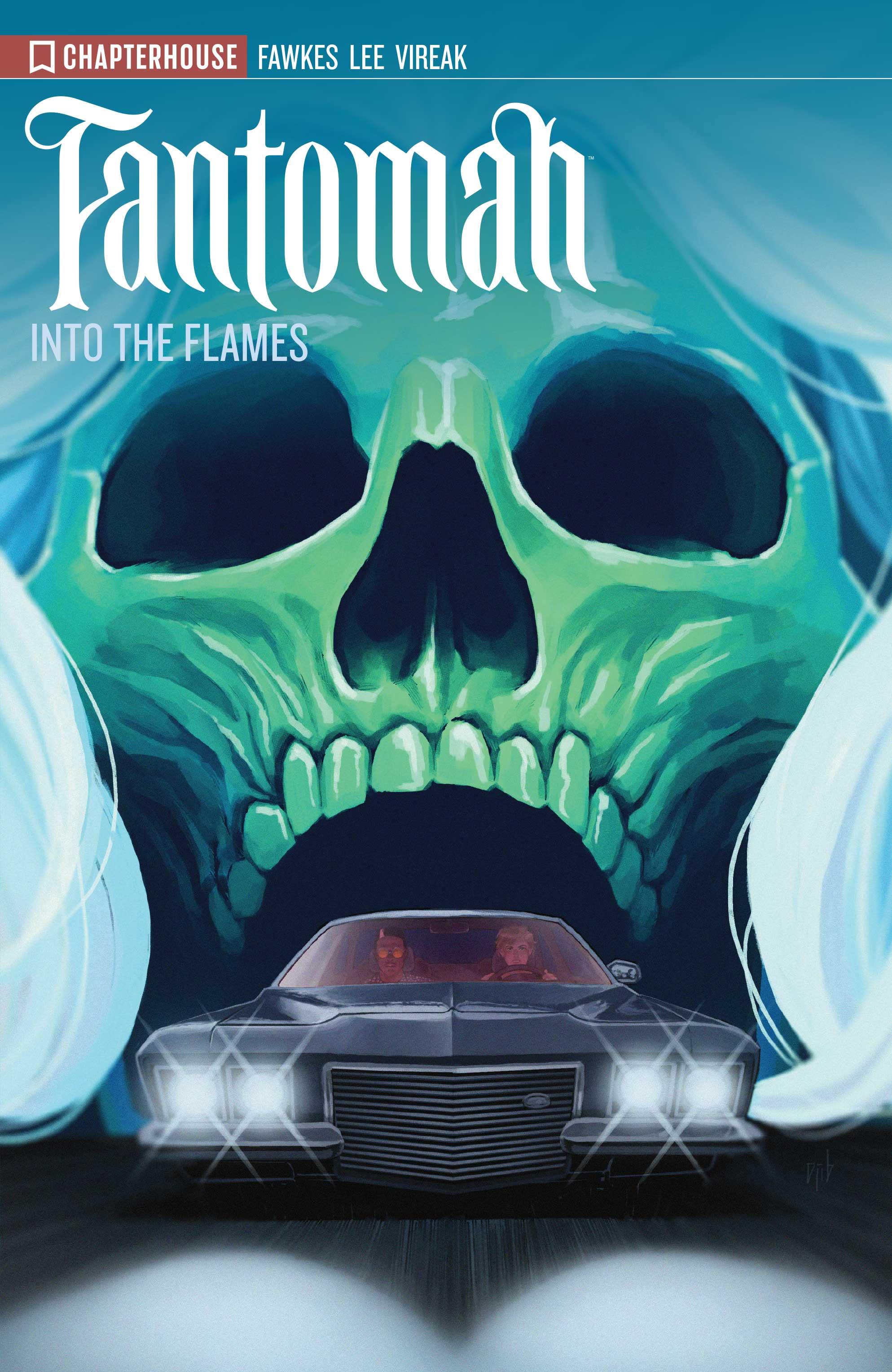 Fantomah-S2TPB_RGB-d.jpg