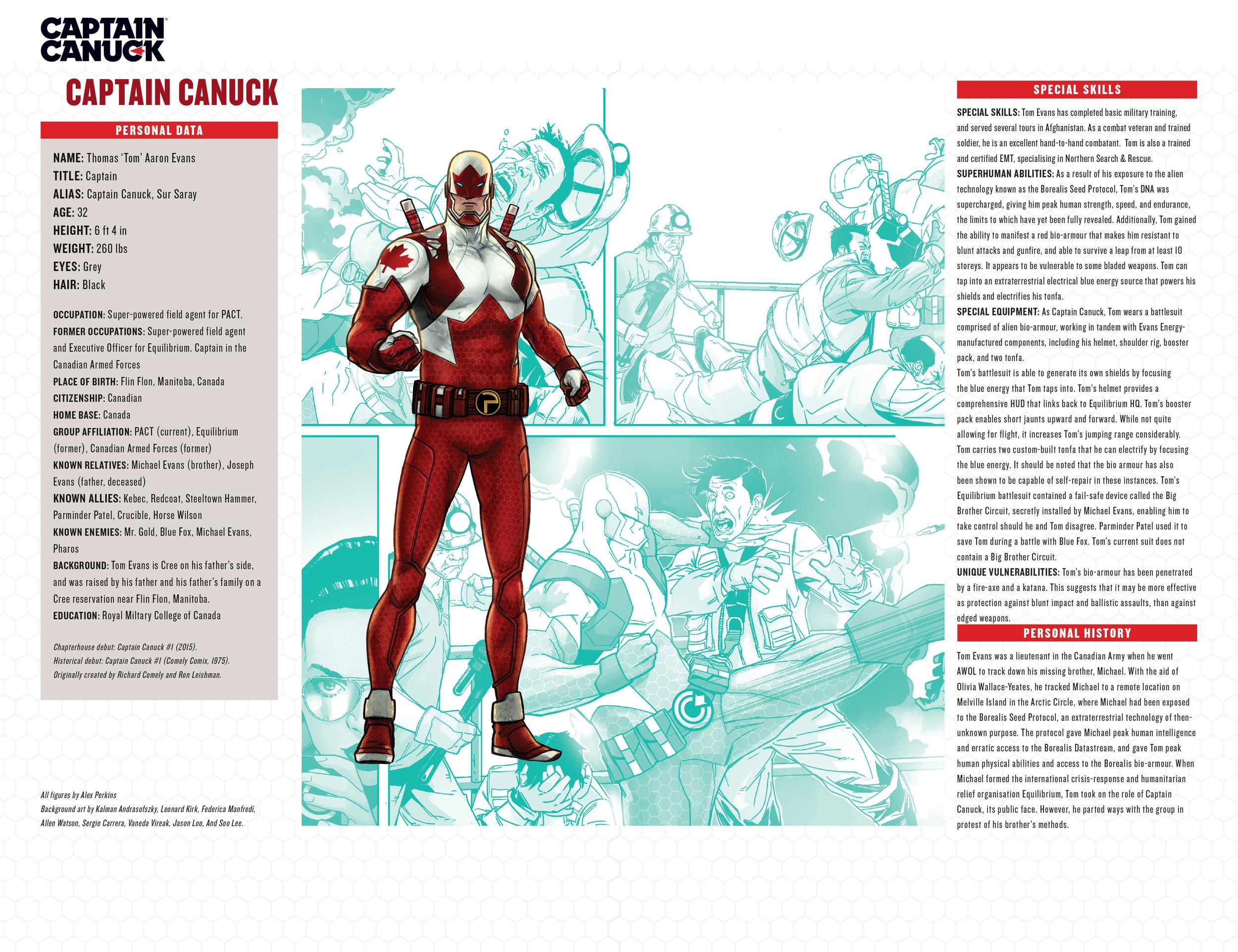 Chapterverse_character-bios_2018-CC.jpg