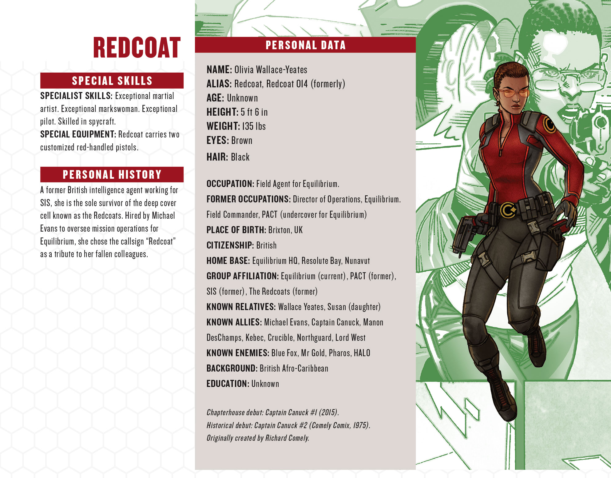 Chapterverse_character-bios_2018-Redcoat.jpg