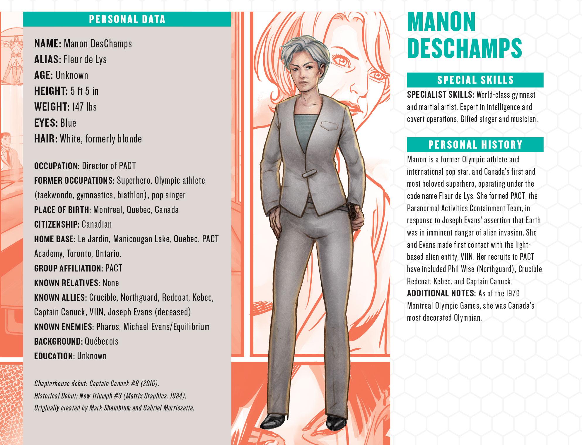Chapterverse_character-bios_2018-ManonD.jpg