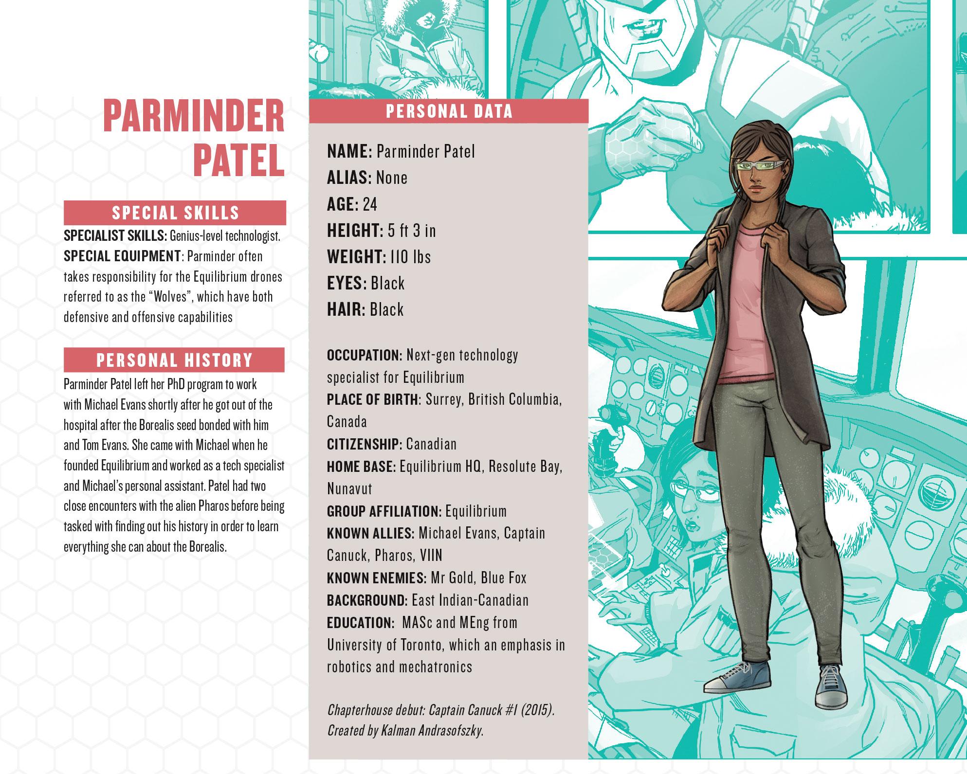 Chapterverse_character-bios_2018-Parminder.jpg