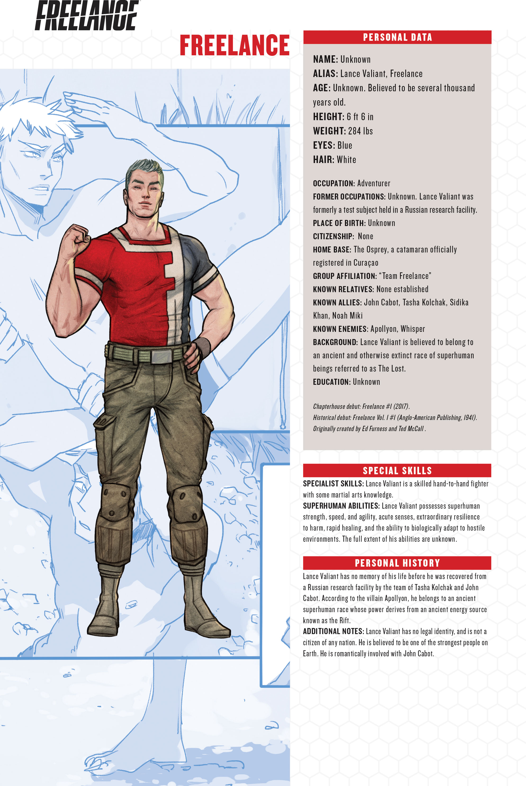 Chapterverse_character-bios_2018-Freelance.jpg