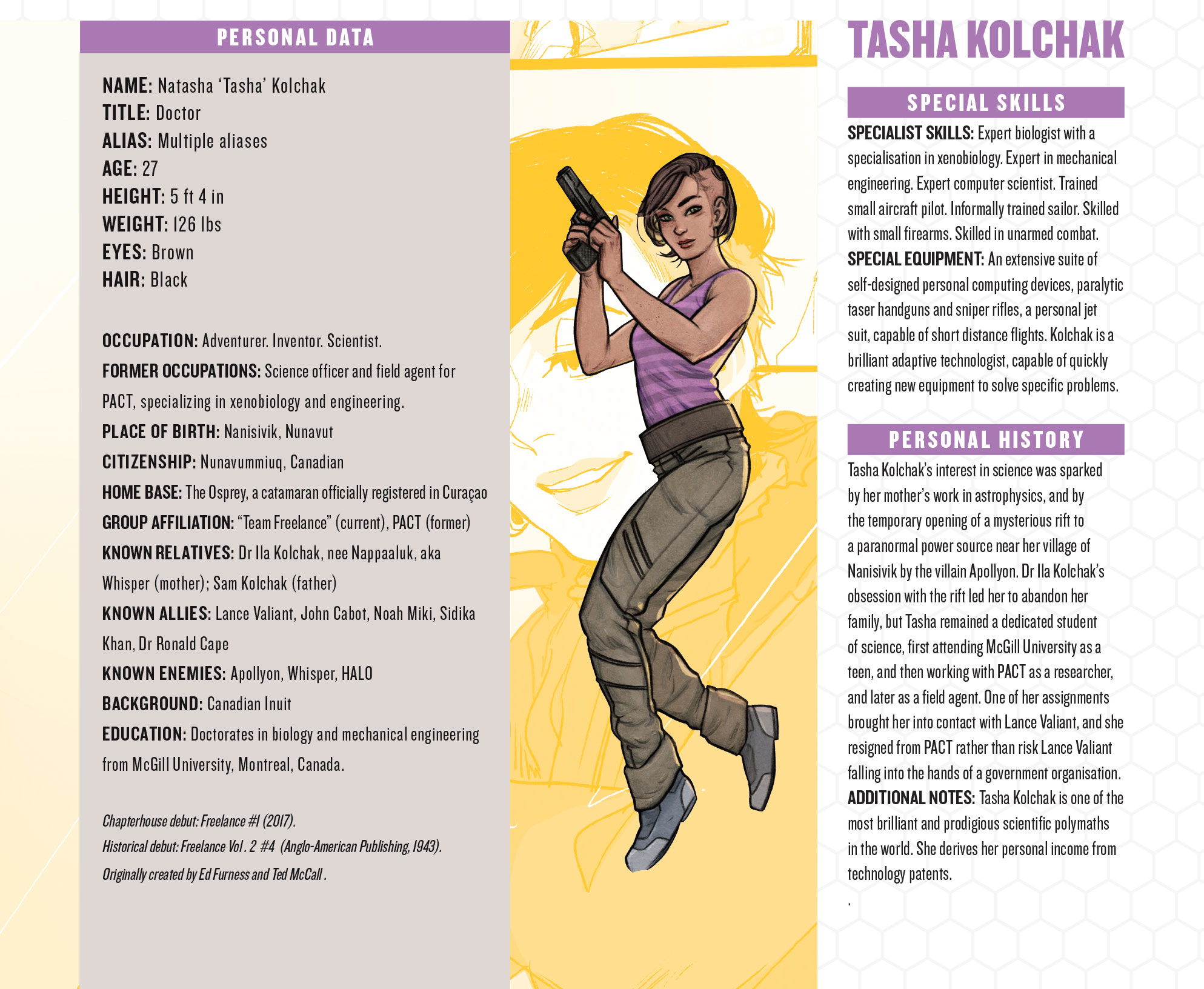 Chapterverse_character-bios_2018-TashaK.jpg