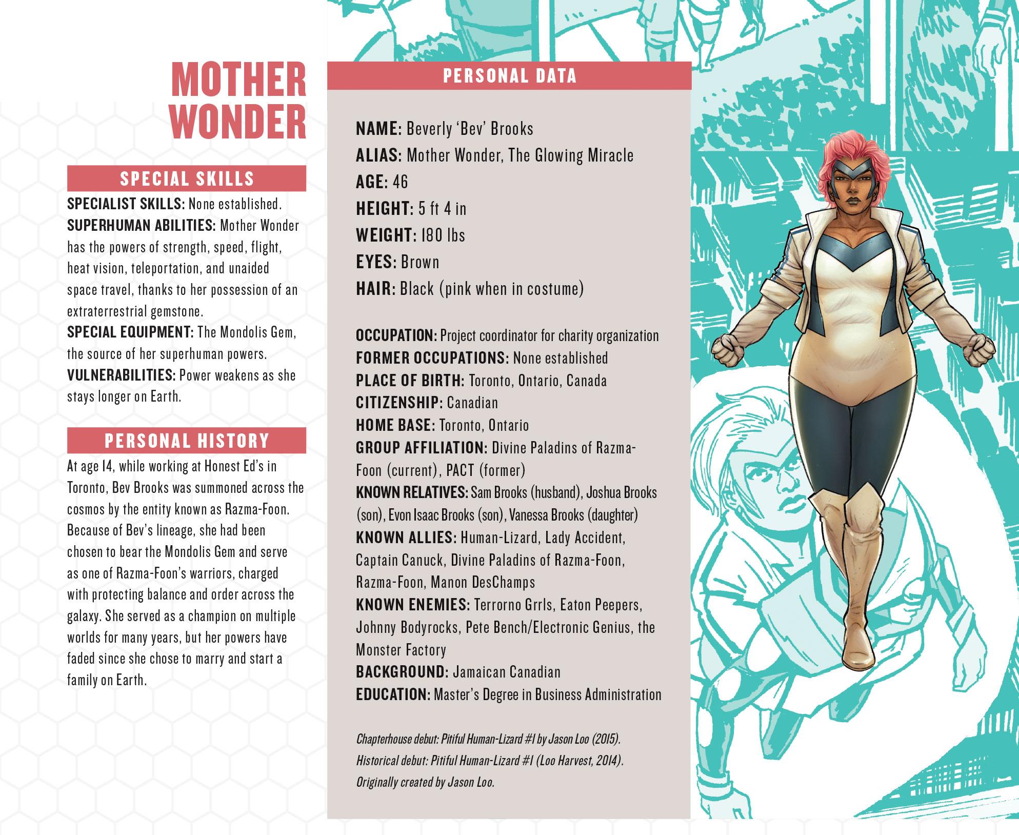 Chapterverse_character-bios_2018-MotherWonder.jpg