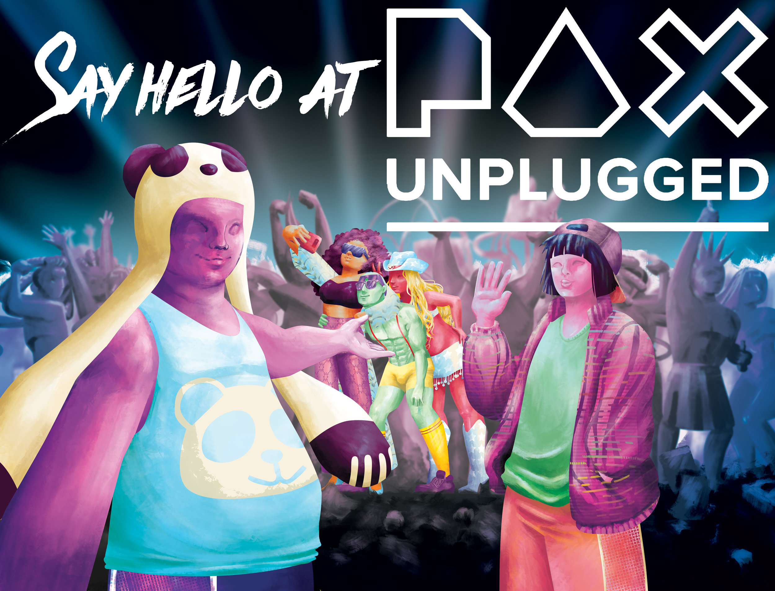 PAX Unplugged.jpg