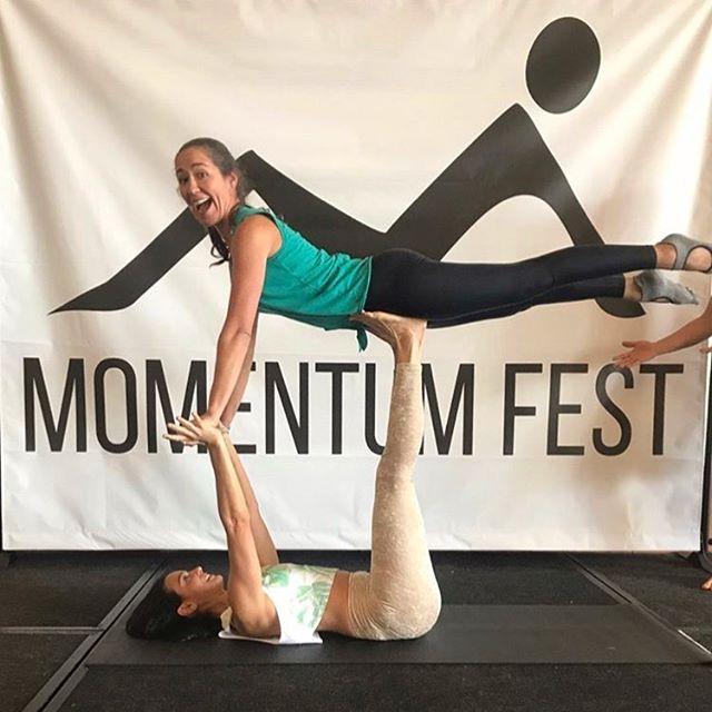 Time to fly 🧚🏼♀️ the hump 🐪 bye-bye... • • • • •  #pilates #pilatesfix #pilatesmotivation #pilatesanytime #pilateslife #feelmorethanyoudo #pilateseveryday #balancedbody #pilatesinspiration #pilatesbody #pilatesmiami #bestpilates #pilatesholic #onlybuenavibra #fountainofyouth #pilatesmidtownmiami  @pilathon
