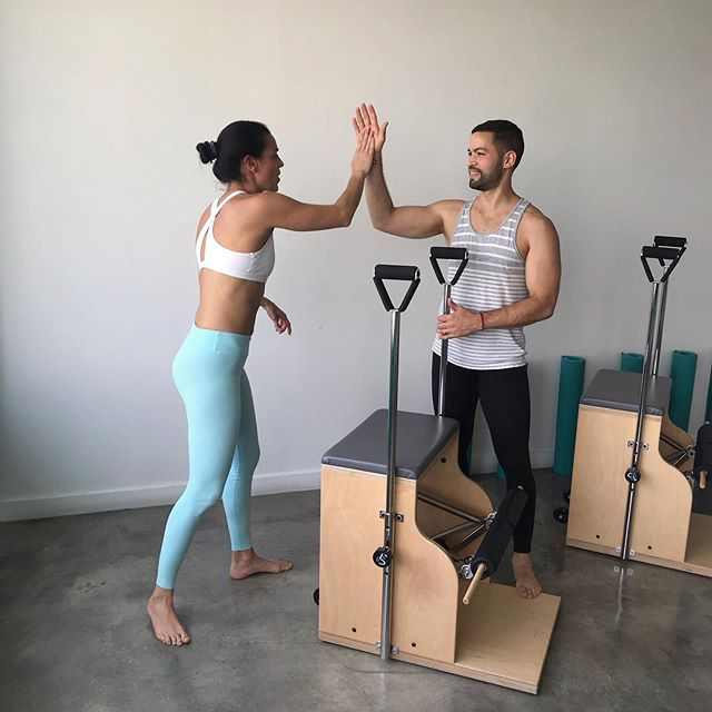 🙌🏽YES! FriYAY🤩 it's here! Make it special... 💪🏽💃🏻move your body, go outside ☀️ eat real food 🥘 drink plenty of 💦 and surround yourself with happy loyal trustworthy unconditional people 💕👍🏽🙌🏽❤️ . . . .