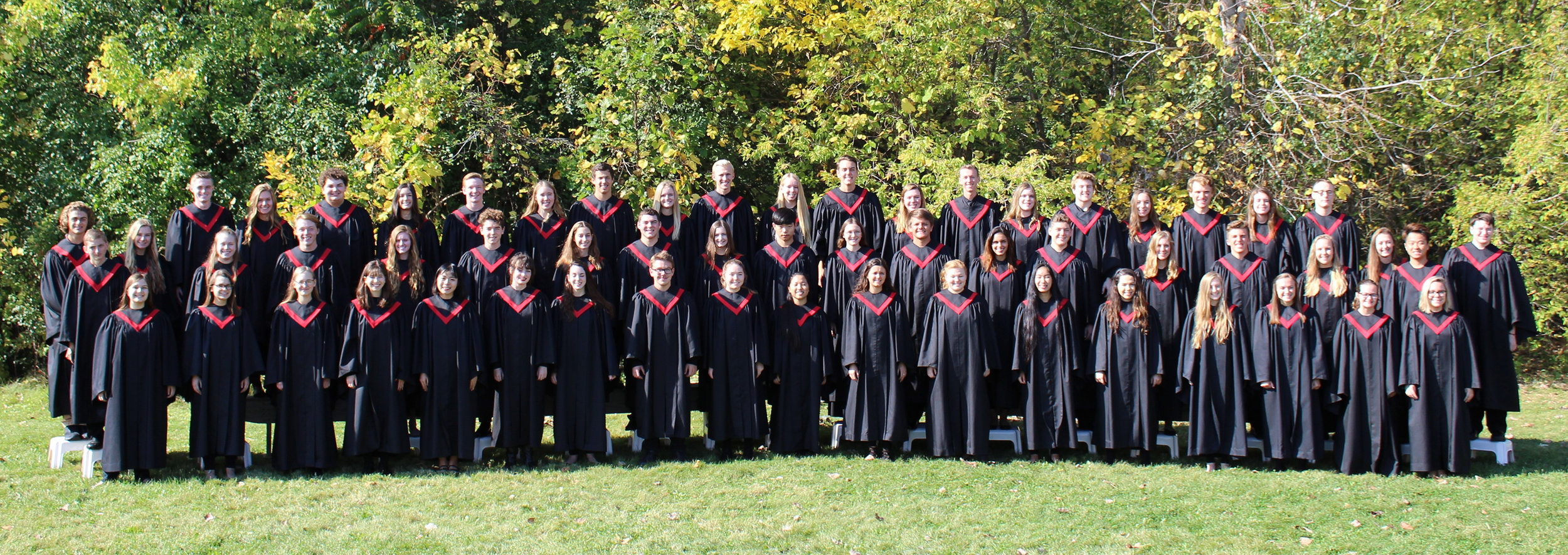 Mary Gutenkunst - Choir_crop.jpg