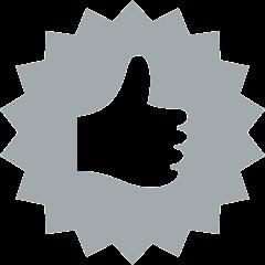 iconmonstr-thumb-15-240.png