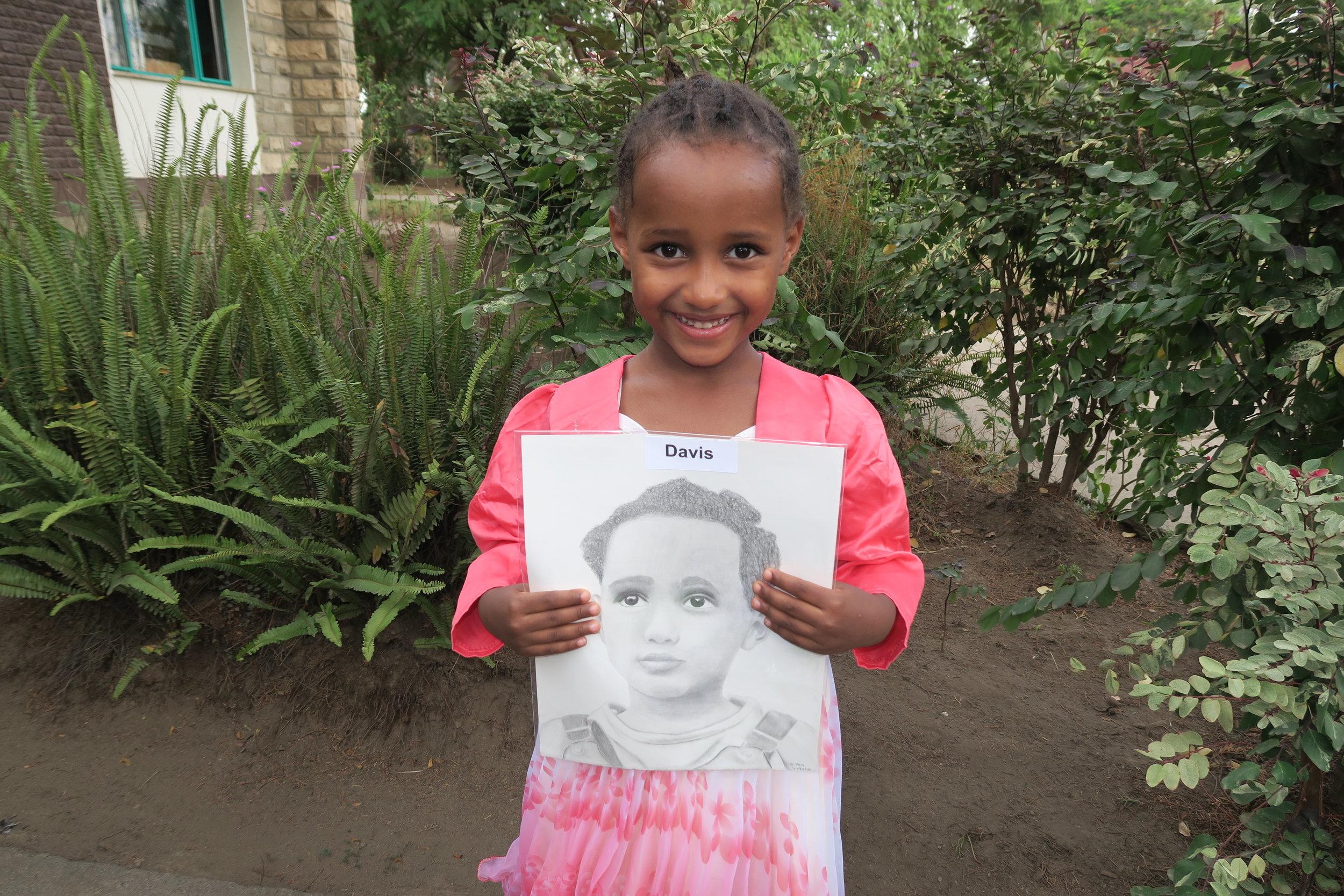Ethiopia 2015-16