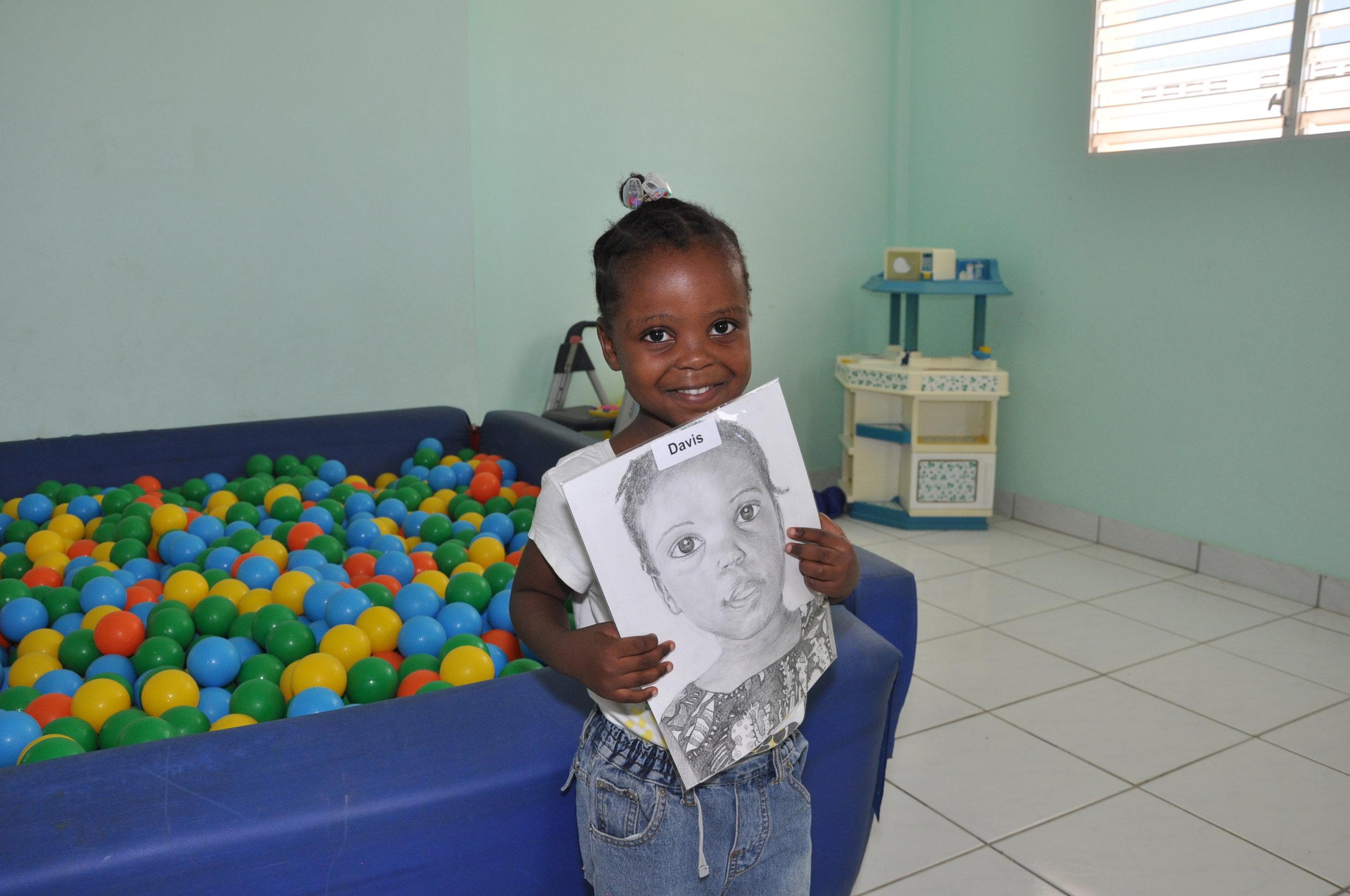 Haiti 2012-13