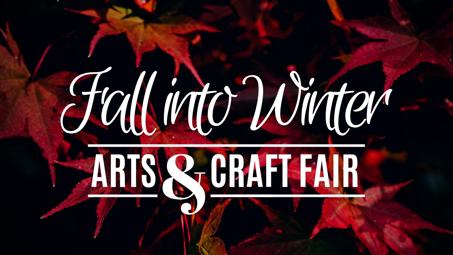 craft fair post.png