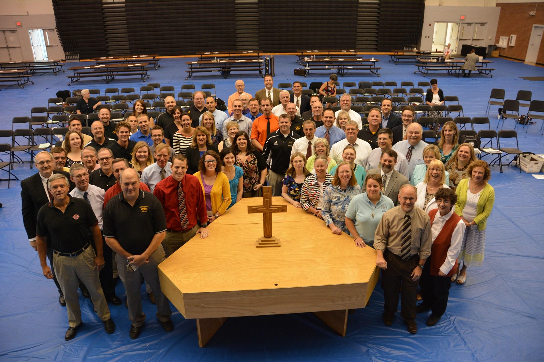 congregations.JPG