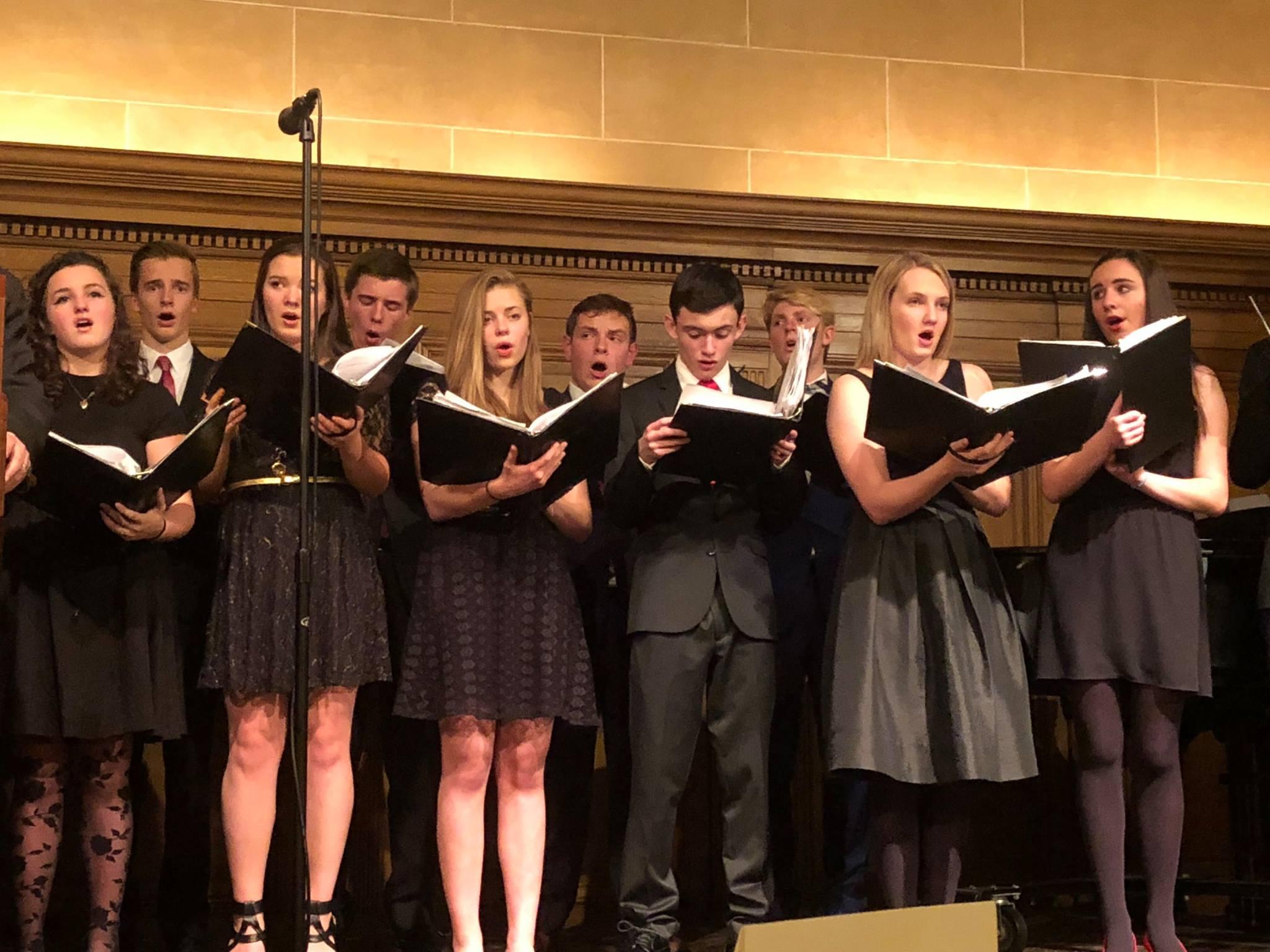 WL Choir.jpg
