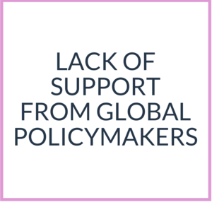 Global Policymakers.png
