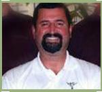 Dr.-Charles-Holt-150x135.png
