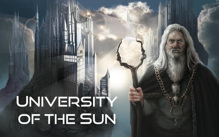 university_sun_essence.jpg