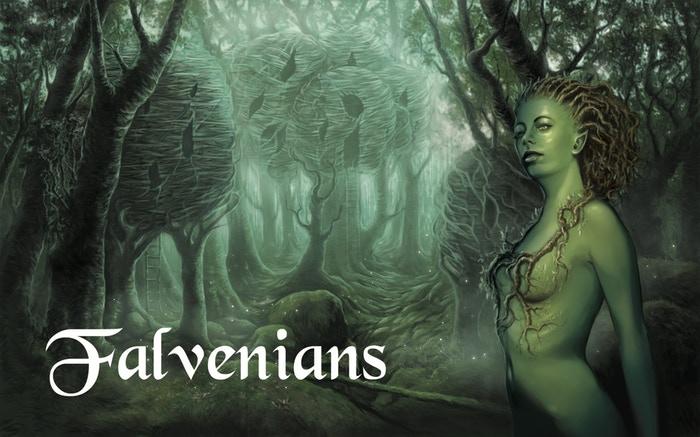 falvenians_essence.jpg