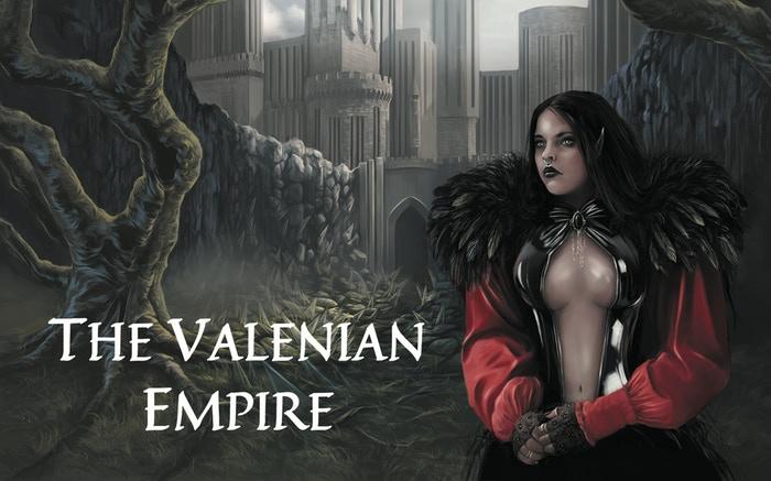 valenian_empire_essence.jpg